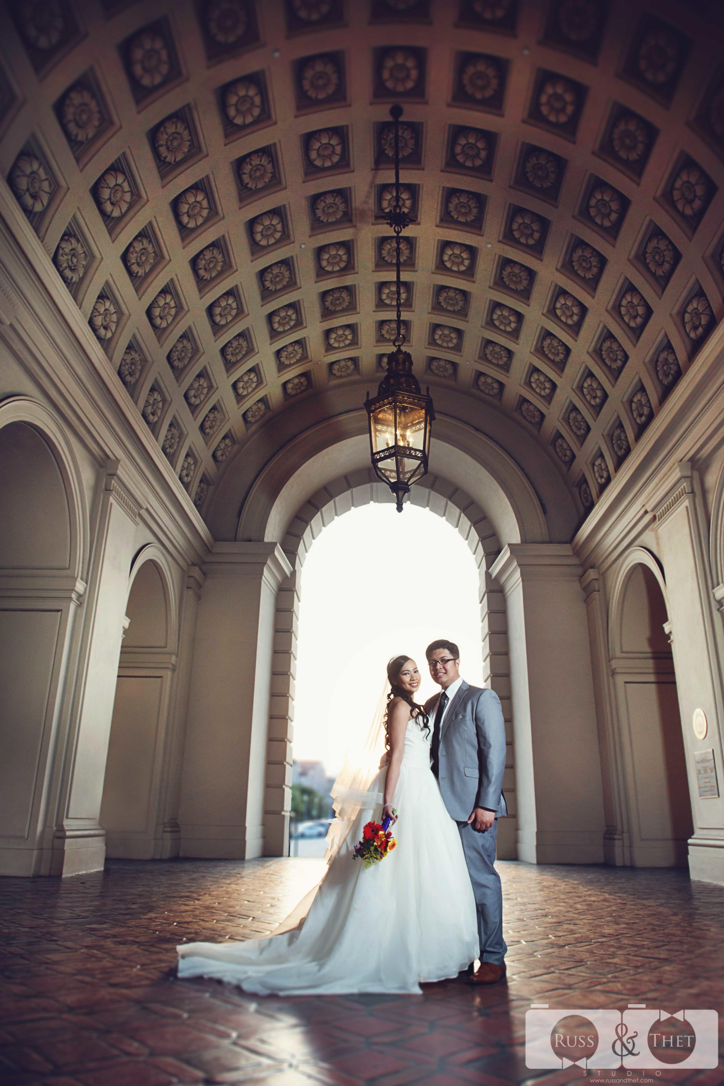 royal-palace-banquet-hall-glendale-wedding-81.JPG