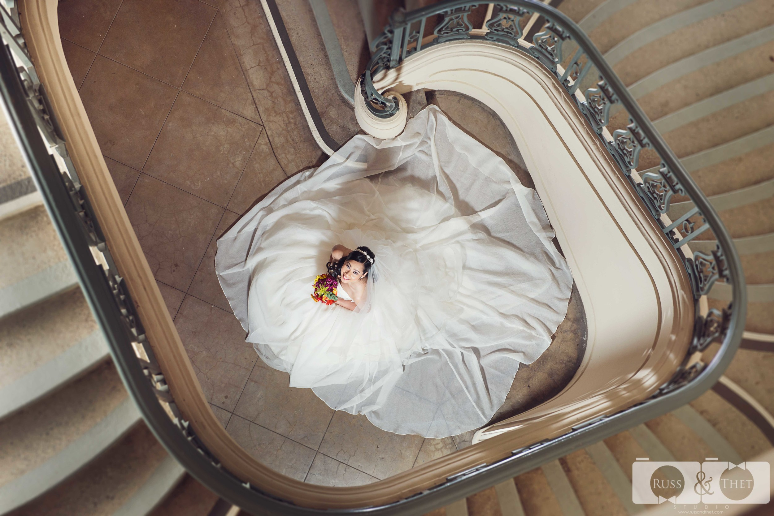 royal-palace-banquet-hall-glendale-wedding-83.JPG