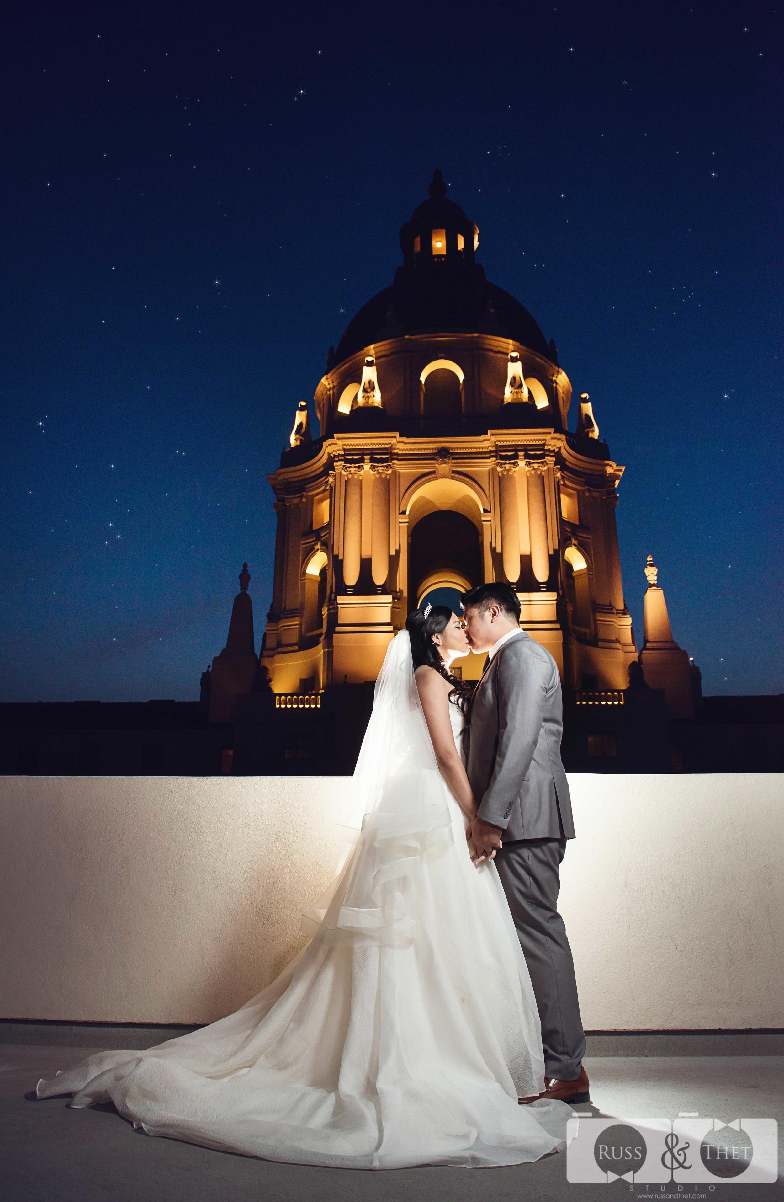royal-palace-banquet-hall-glendale-wedding-84.JPG