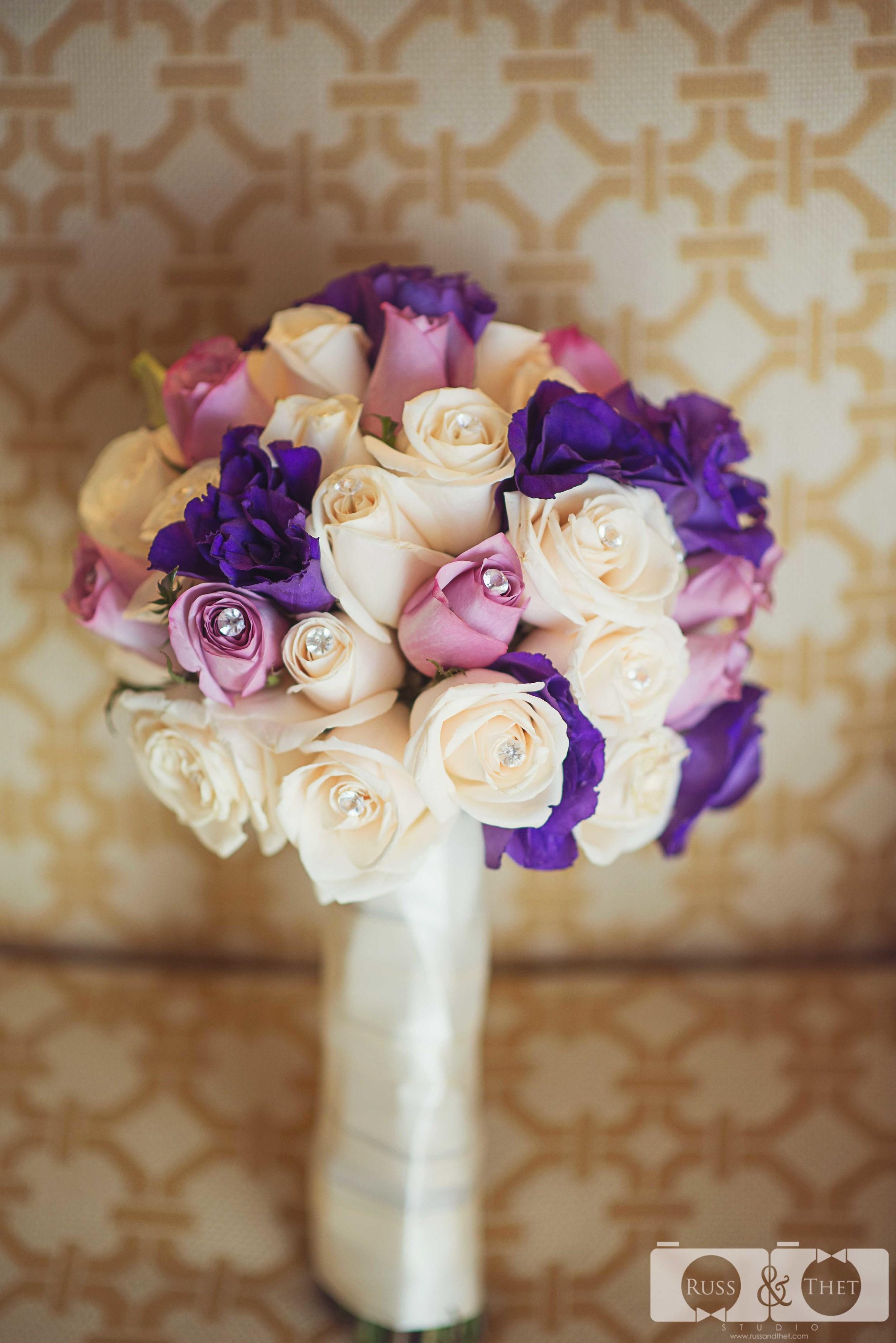 royal-palace-banquet-hall-glendale-wedding-3.JPG