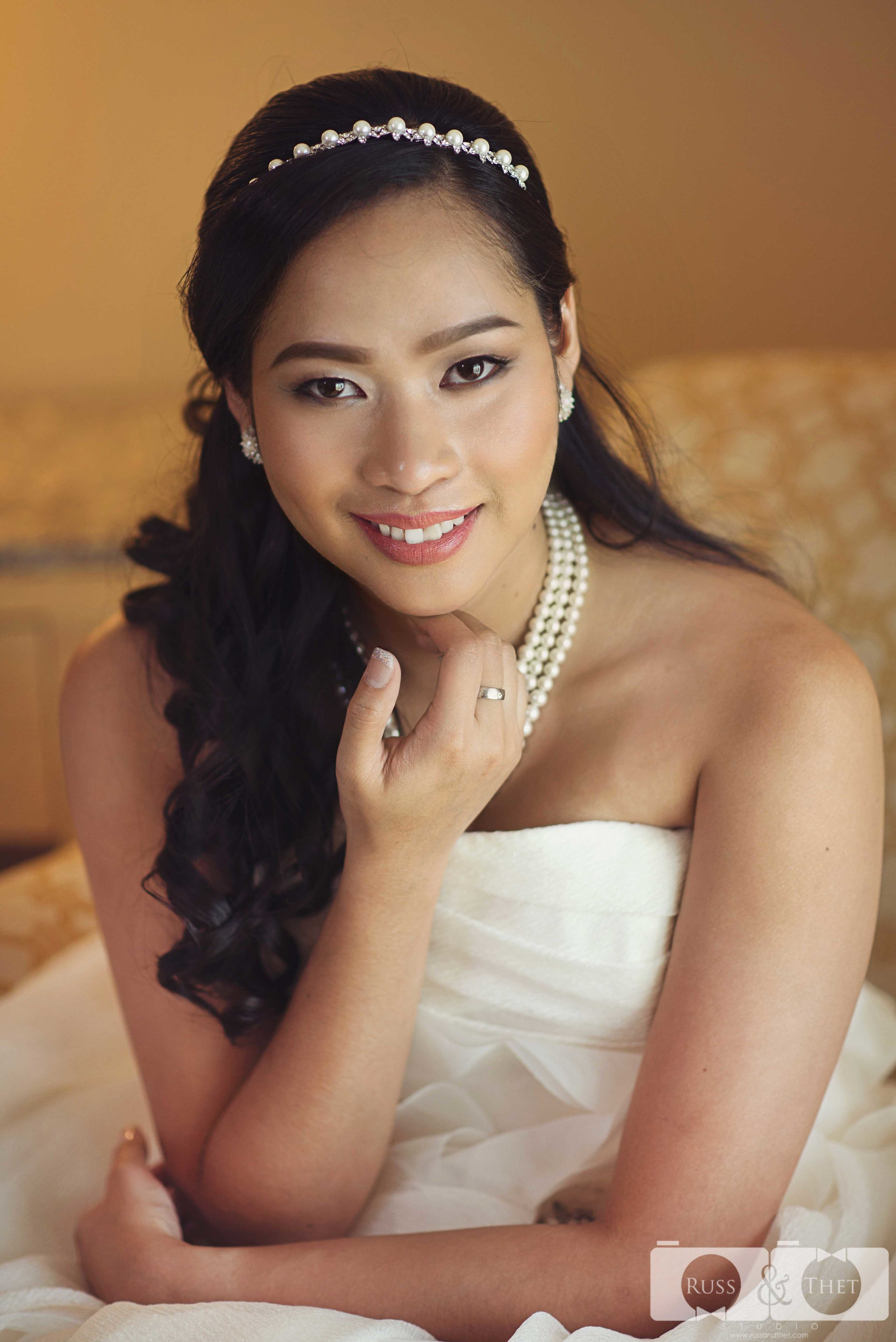 royal-palace-banquet-hall-glendale-wedding-7.JPG