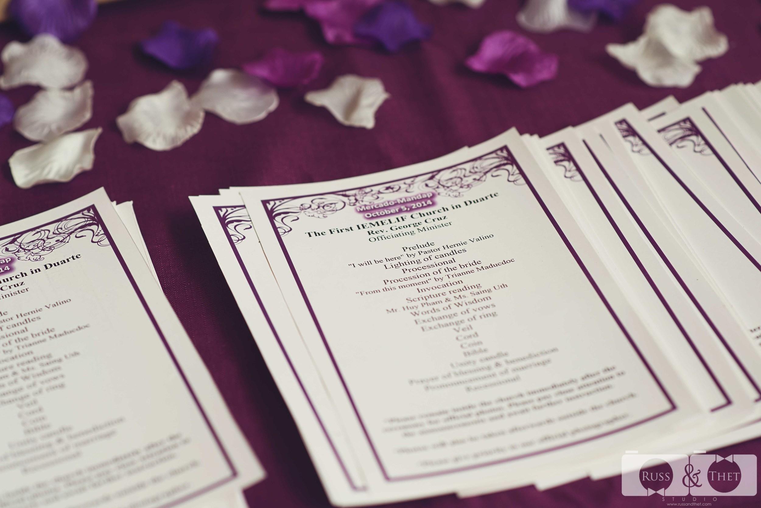 royal-palace-banquet-hall-glendale-wedding-8.JPG