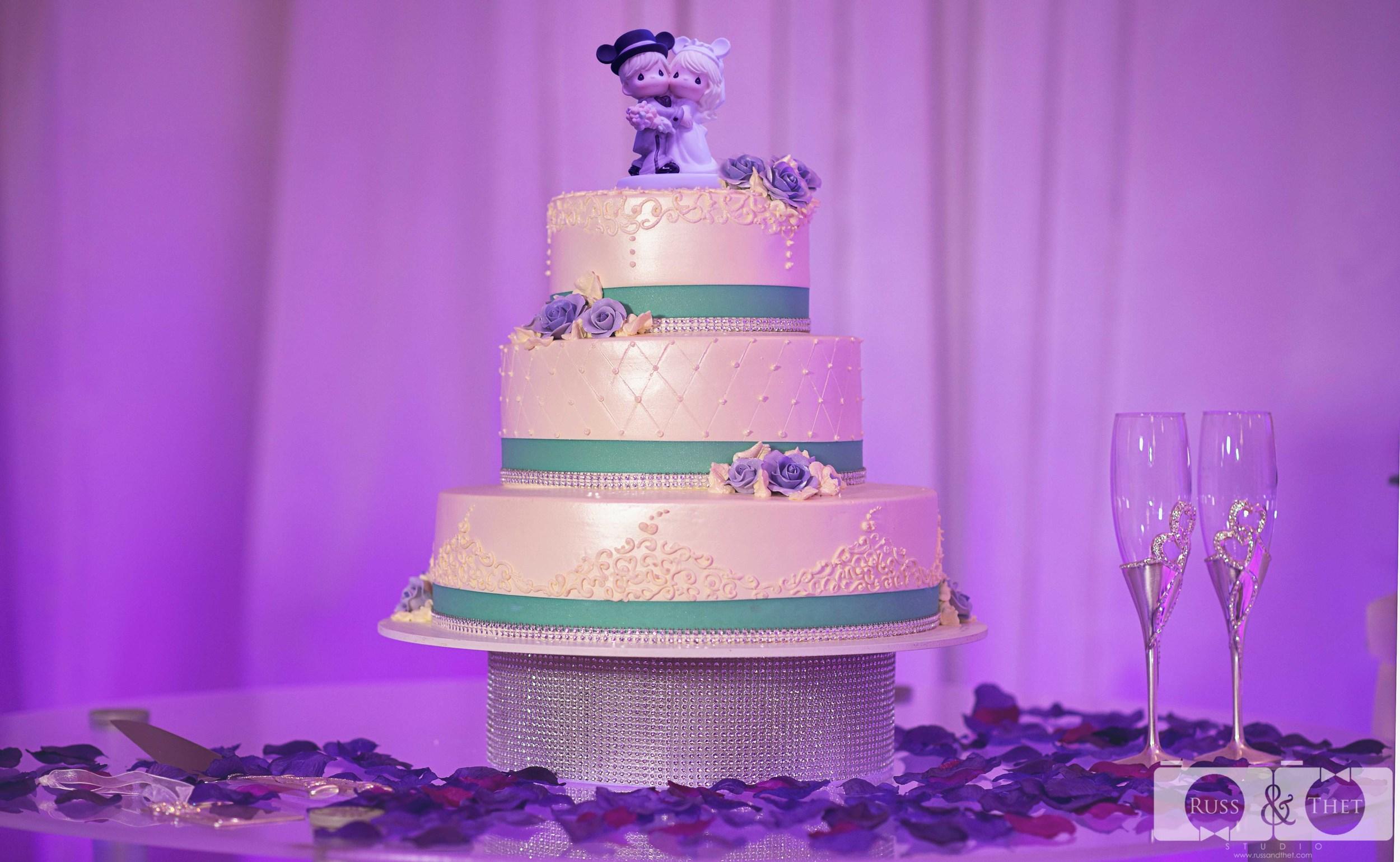 royal-palace-banquet-hall-glendale-wedding-9.JPG