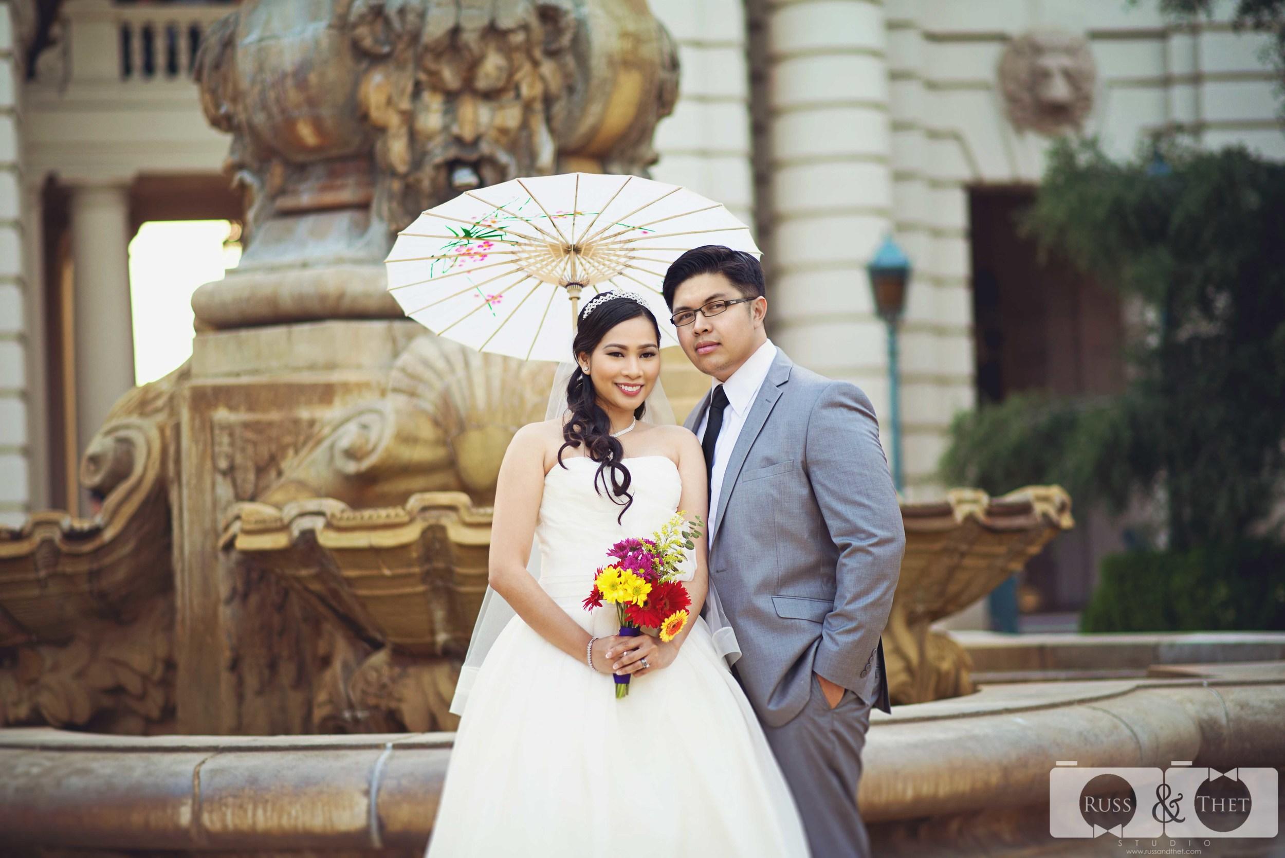 royal-palace-banquet-hall-glendale-wedding-10.JPG