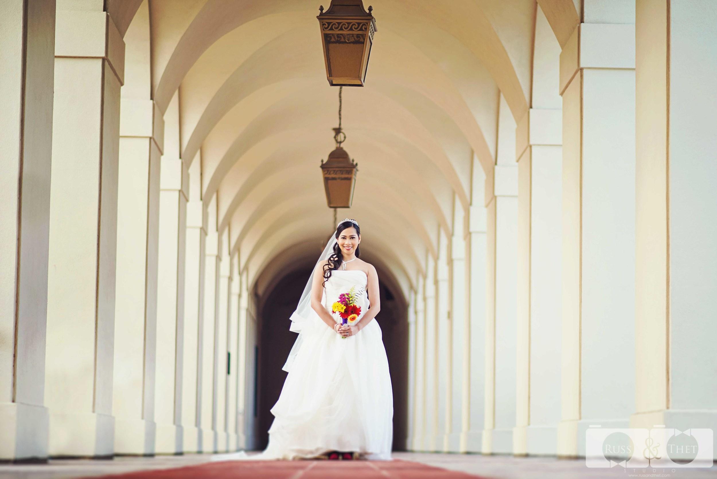 royal-palace-banquet-hall-glendale-wedding-11.JPG