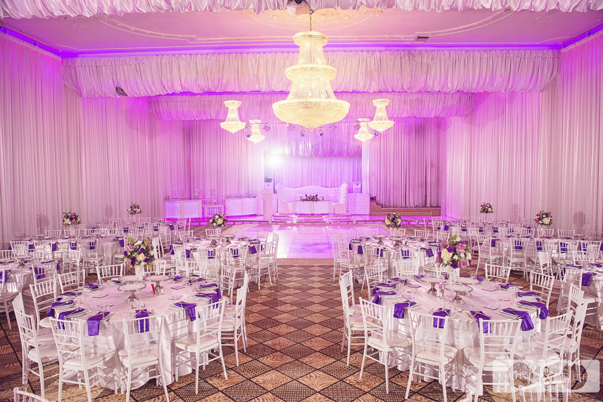 royal-palace-banquet-hall-glendale-wedding-15.JPG