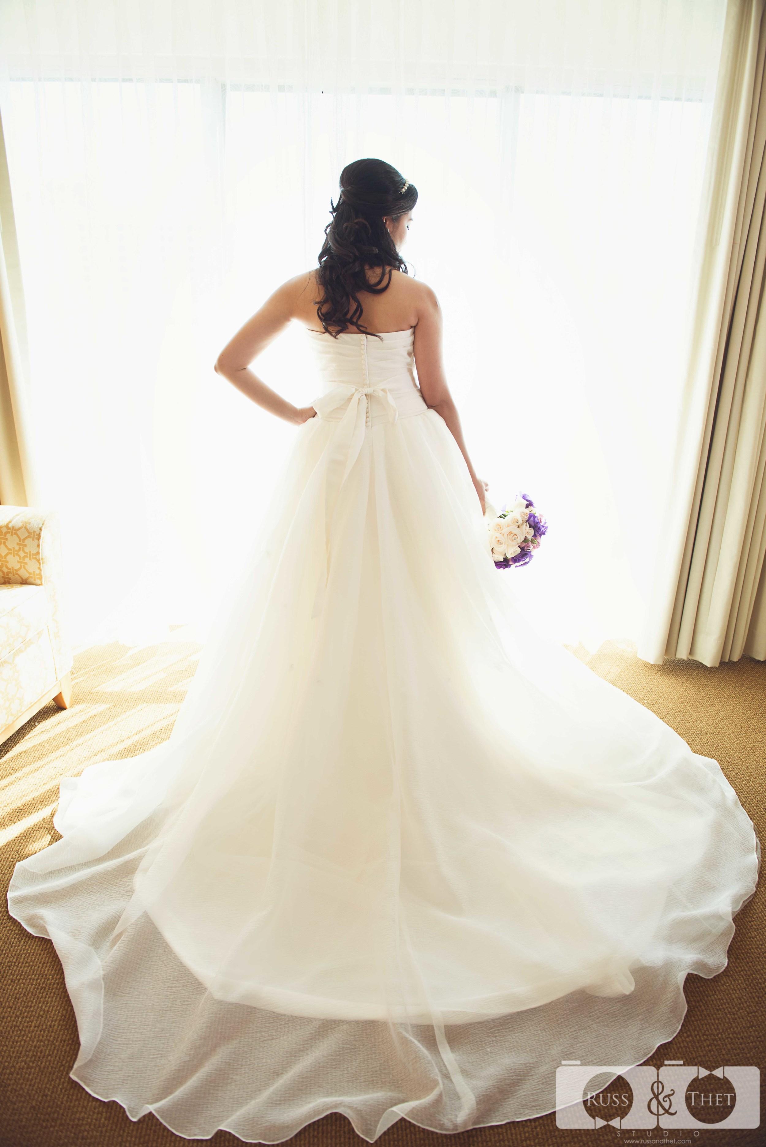 royal-palace-banquet-hall-glendale-wedding-29.JPG