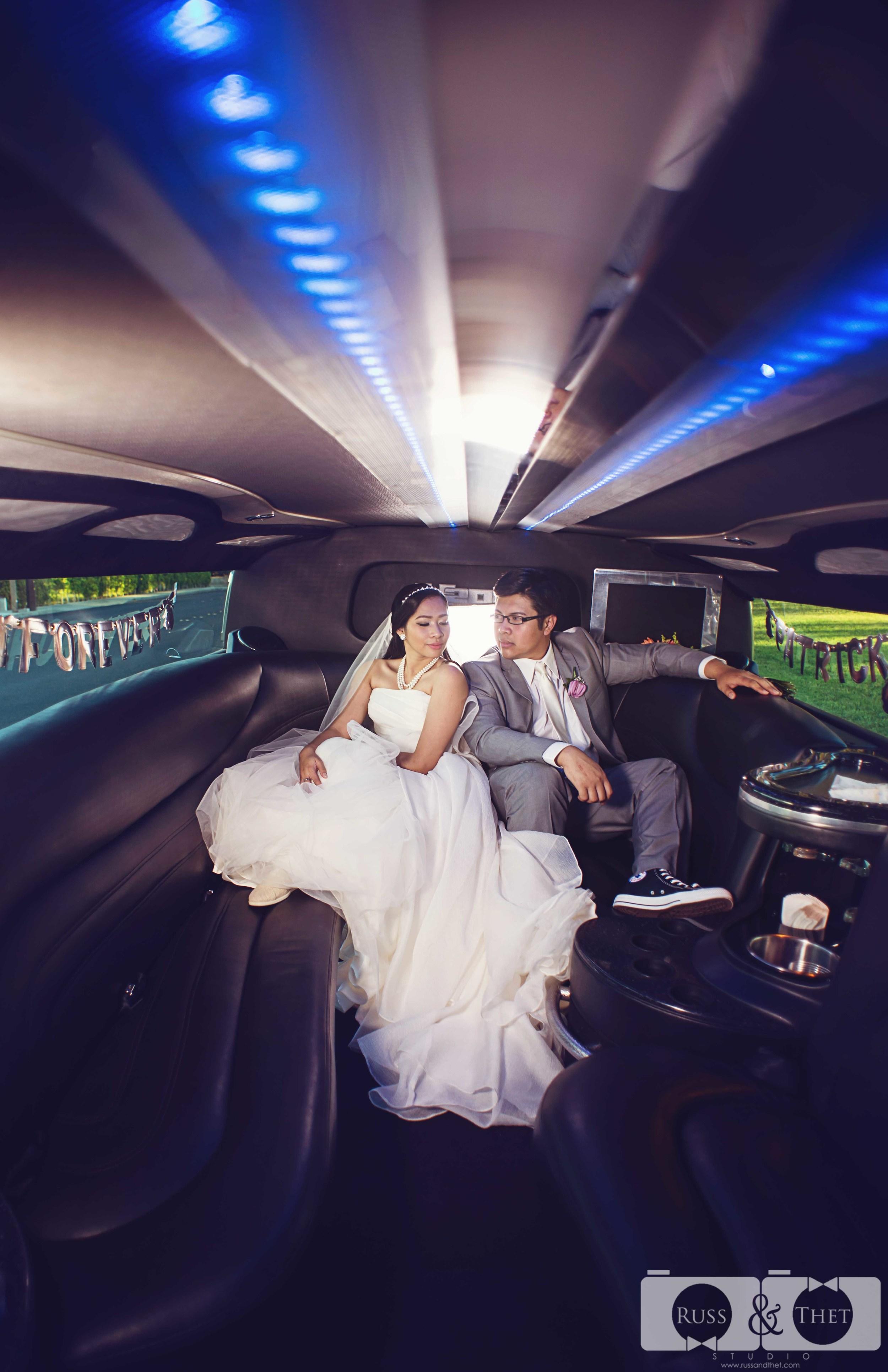 royal-palace-banquet-hall-glendale-wedding-48.JPG