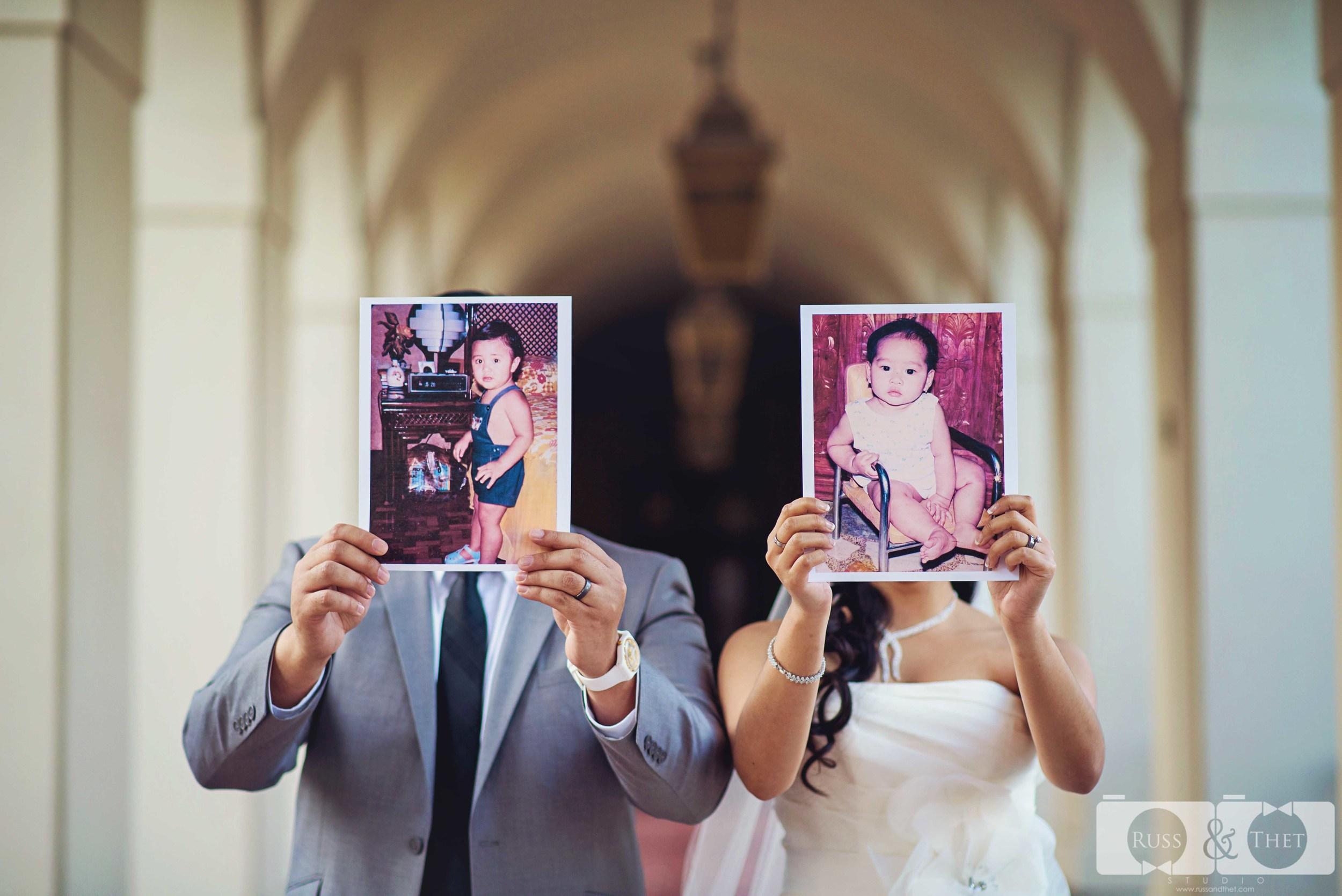 royal-palace-banquet-hall-glendale-wedding-13.JPG