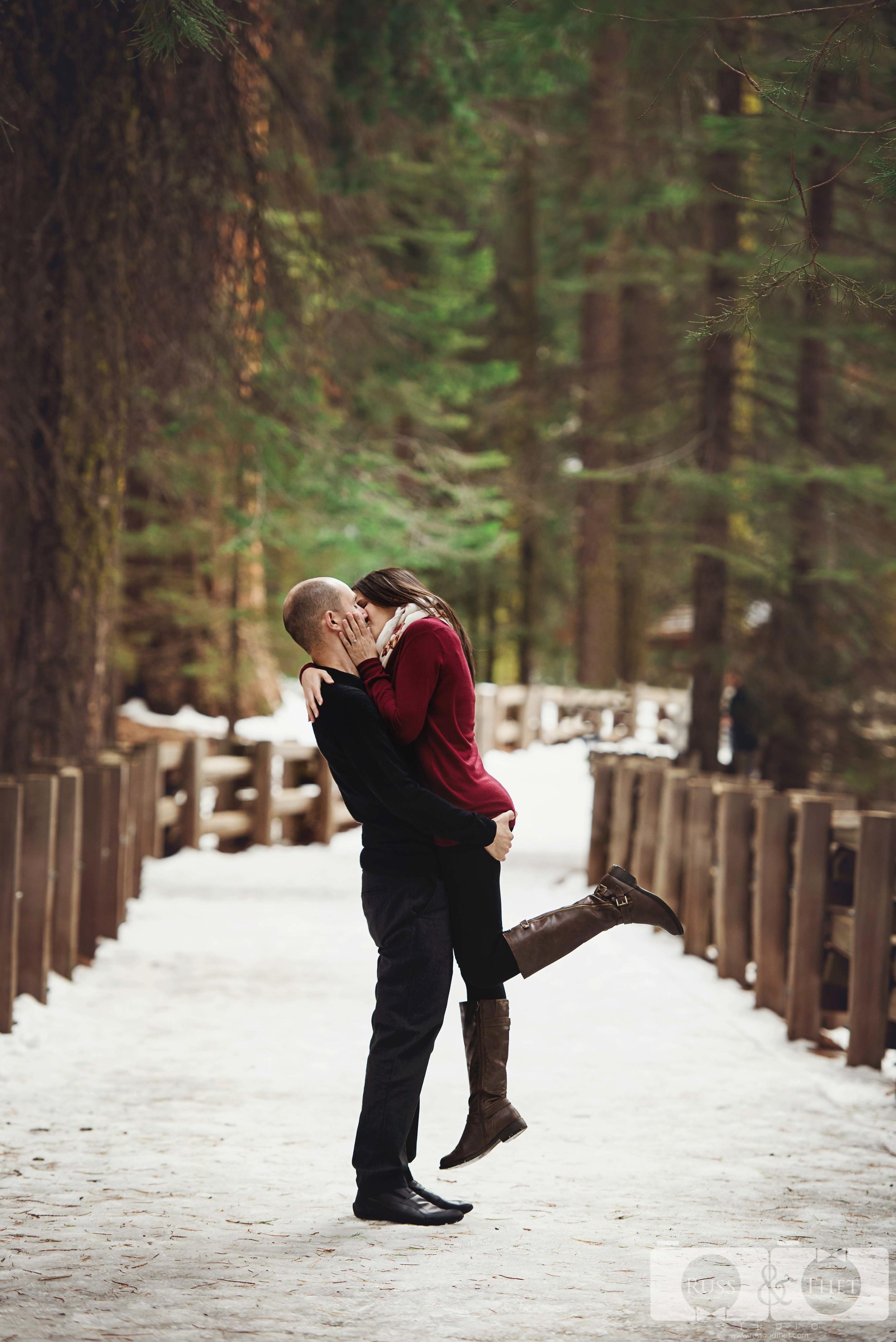 seqouia-national-park-winter-engagement-19.JPG