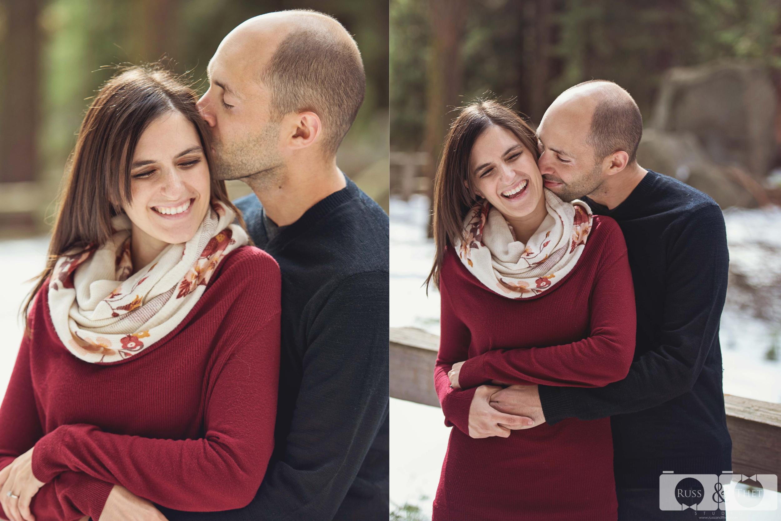 los-angeles-winter-engagement-photographer-1.JPG