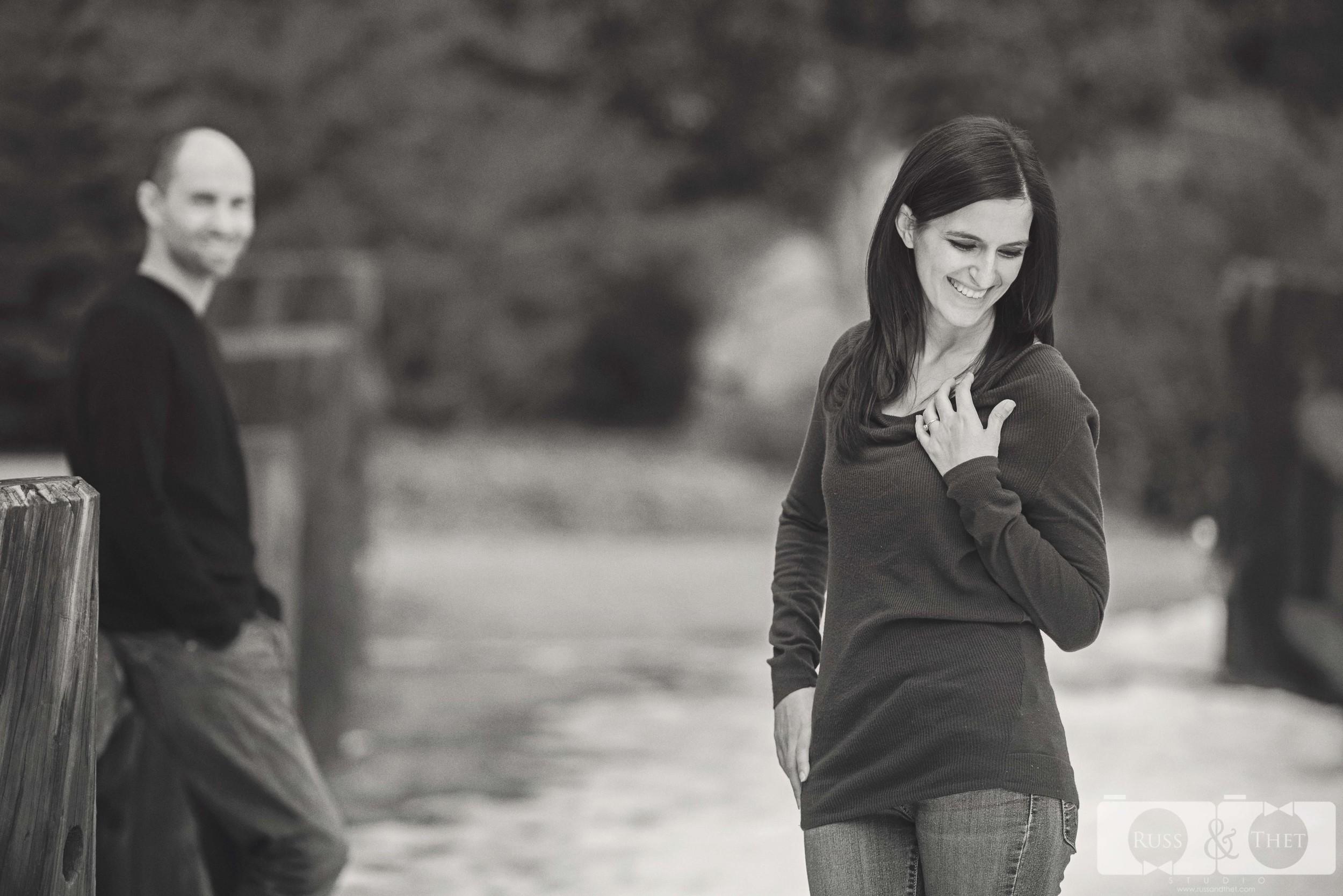 los-angeles-winter-engagement-photographer-5.JPG