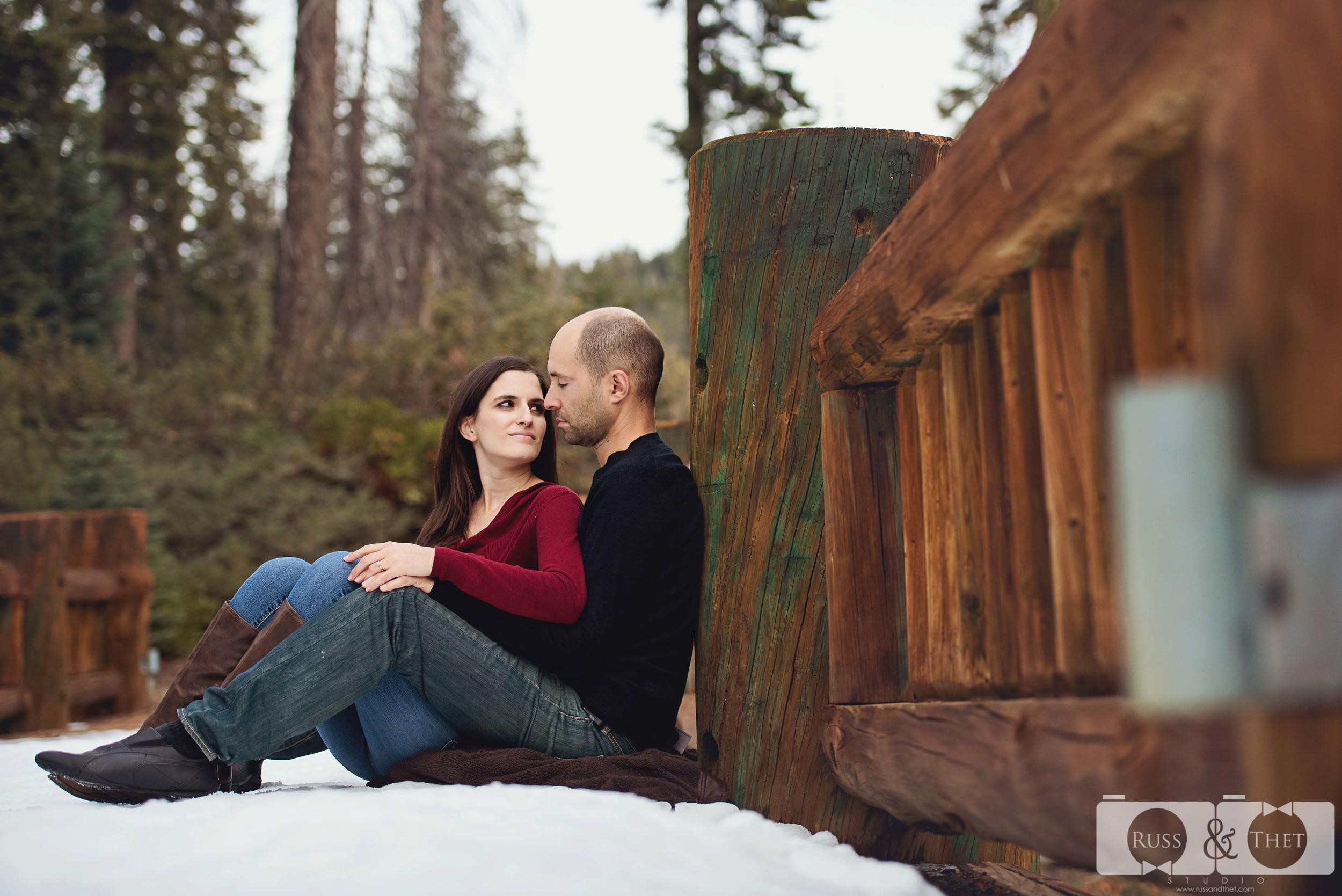 los-angeles-winter-engagement-photographer-6.JPG