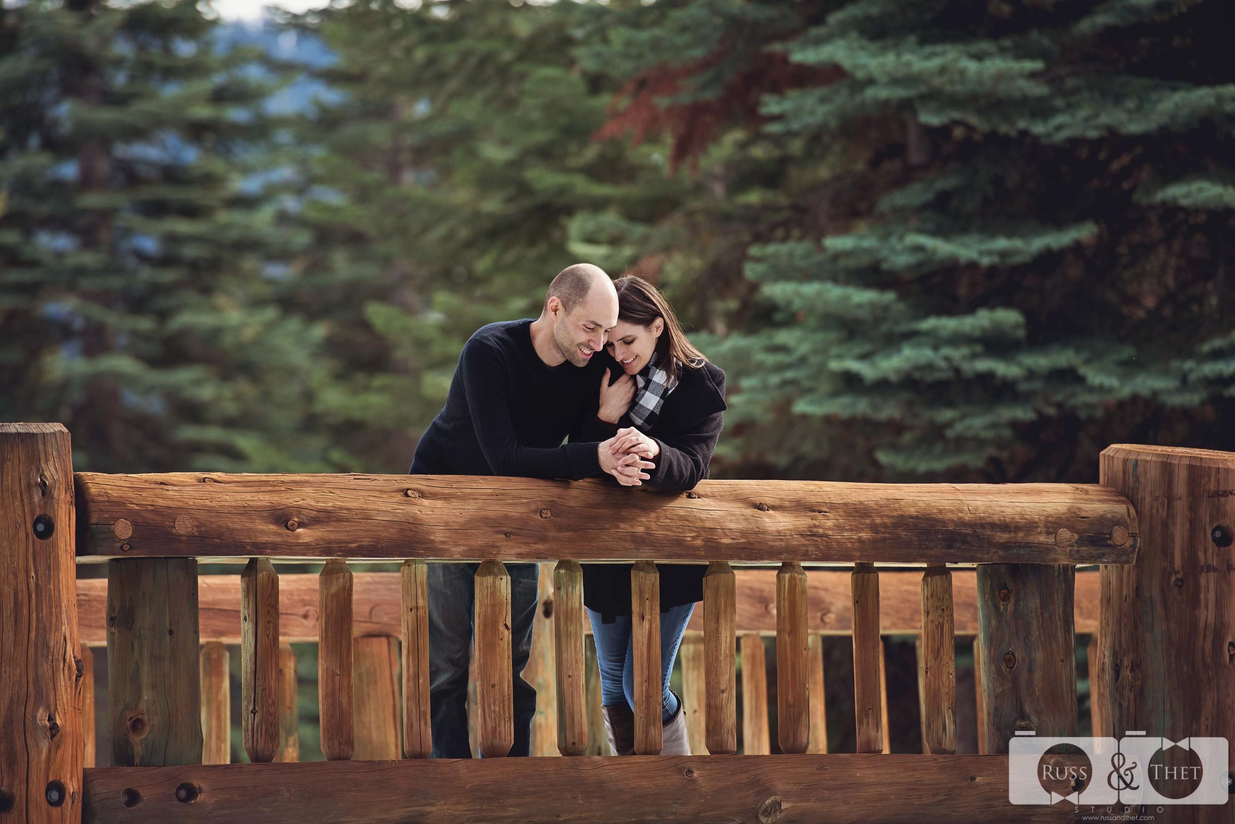 los-angeles-winter-engagement-photographer-9.JPG