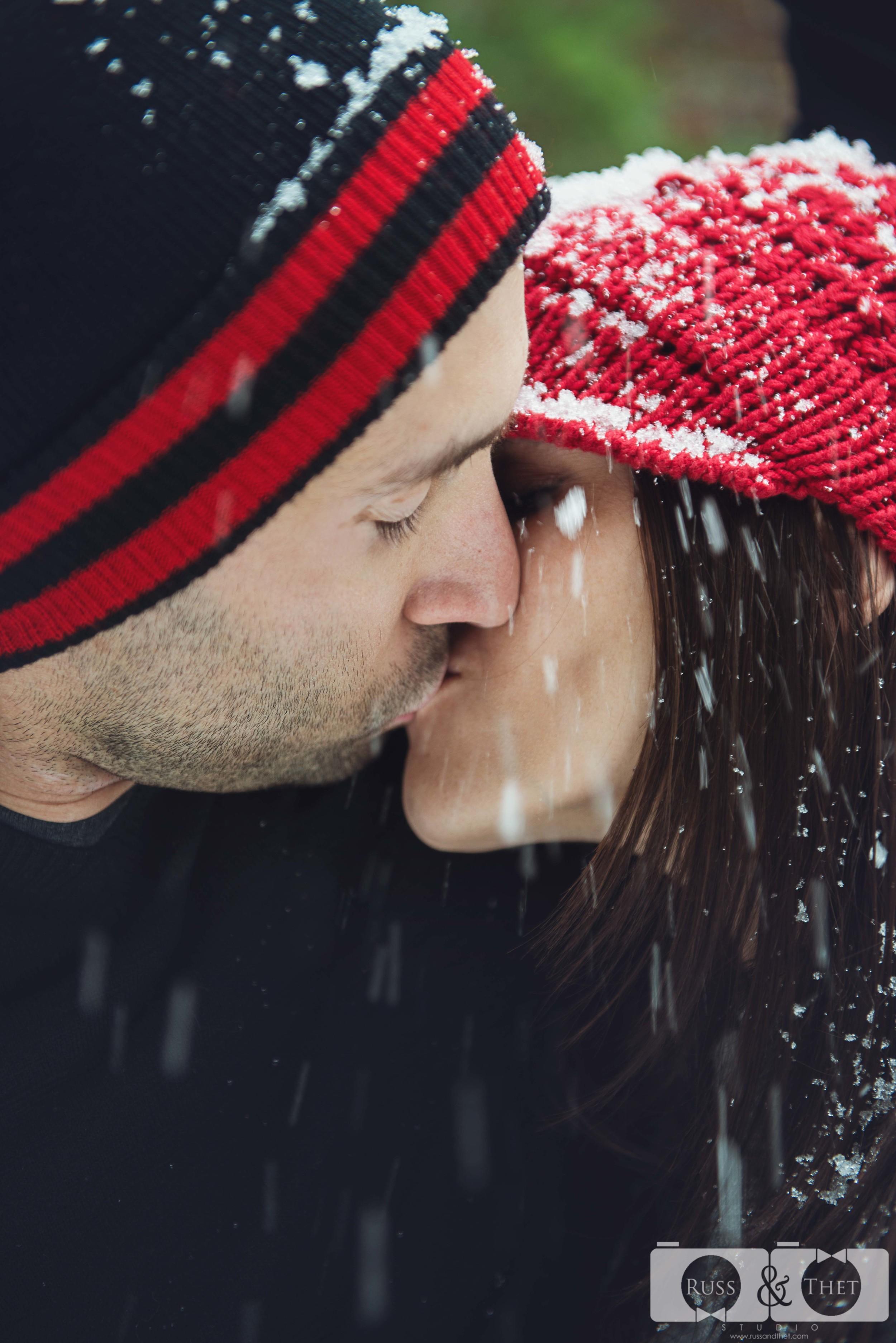 los-angeles-winter-engagement-photographer-13.JPG