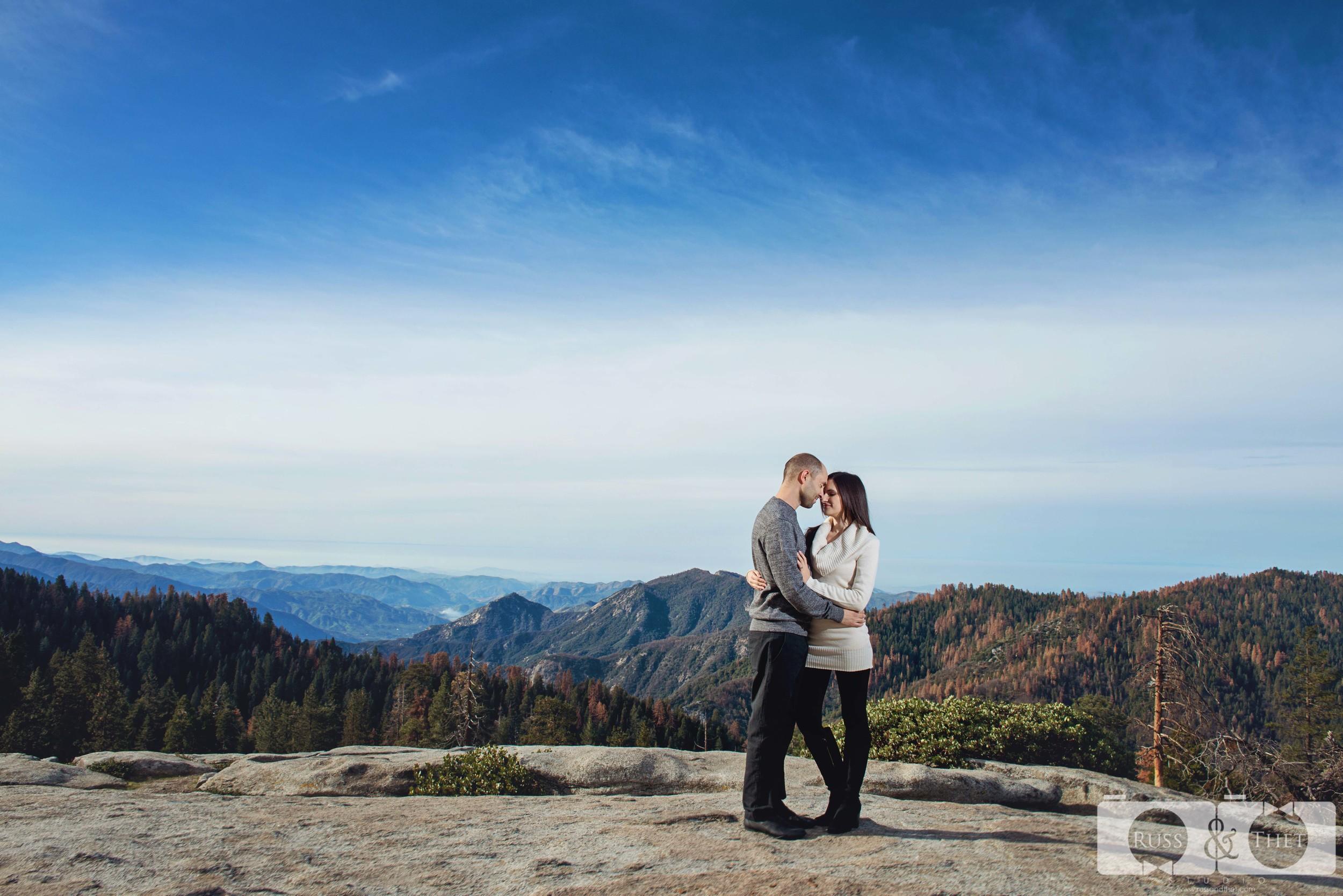 seqouia-national-park-winter-engagement-2.JPG