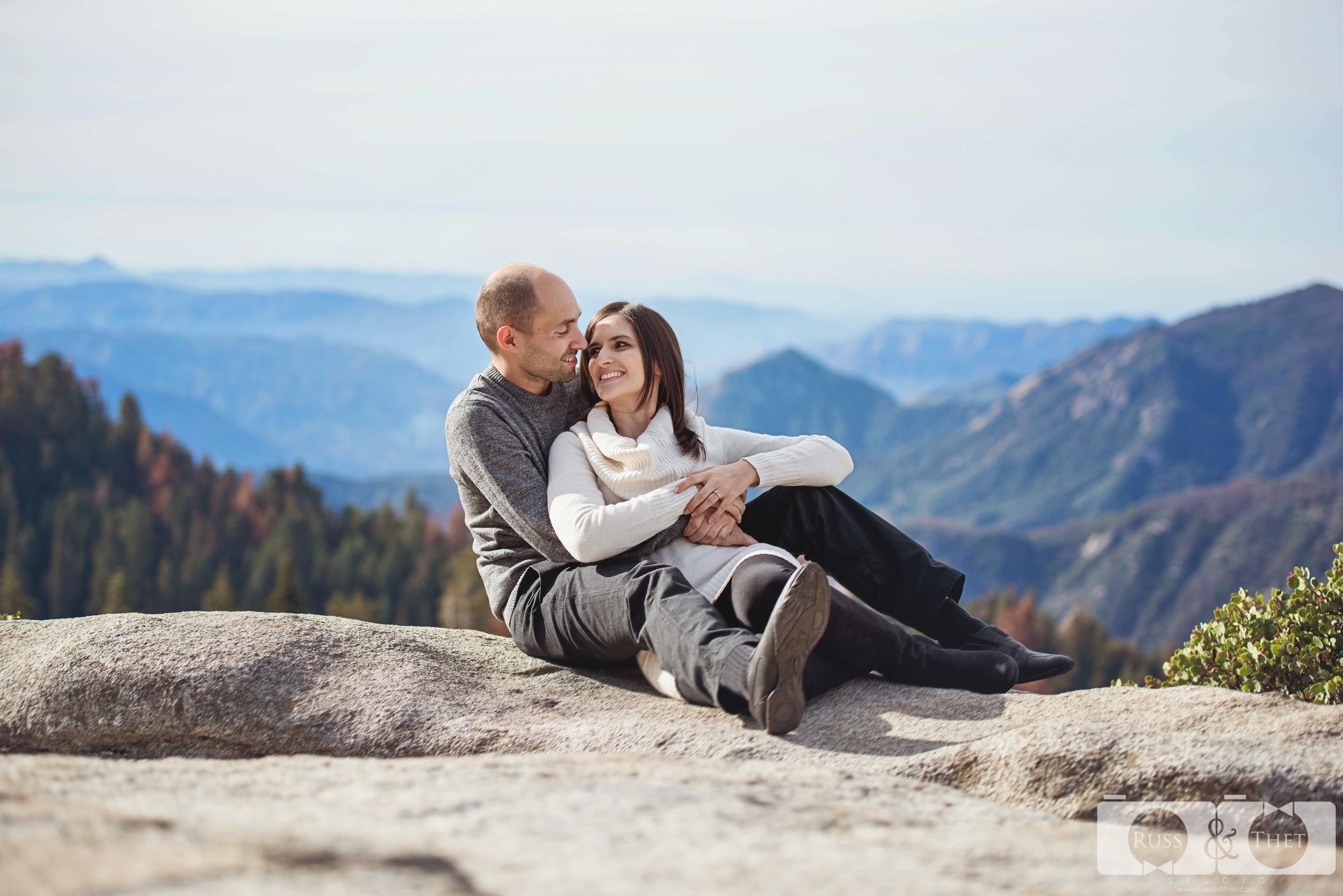 seqouia-national-park-winter-engagement-10.JPG