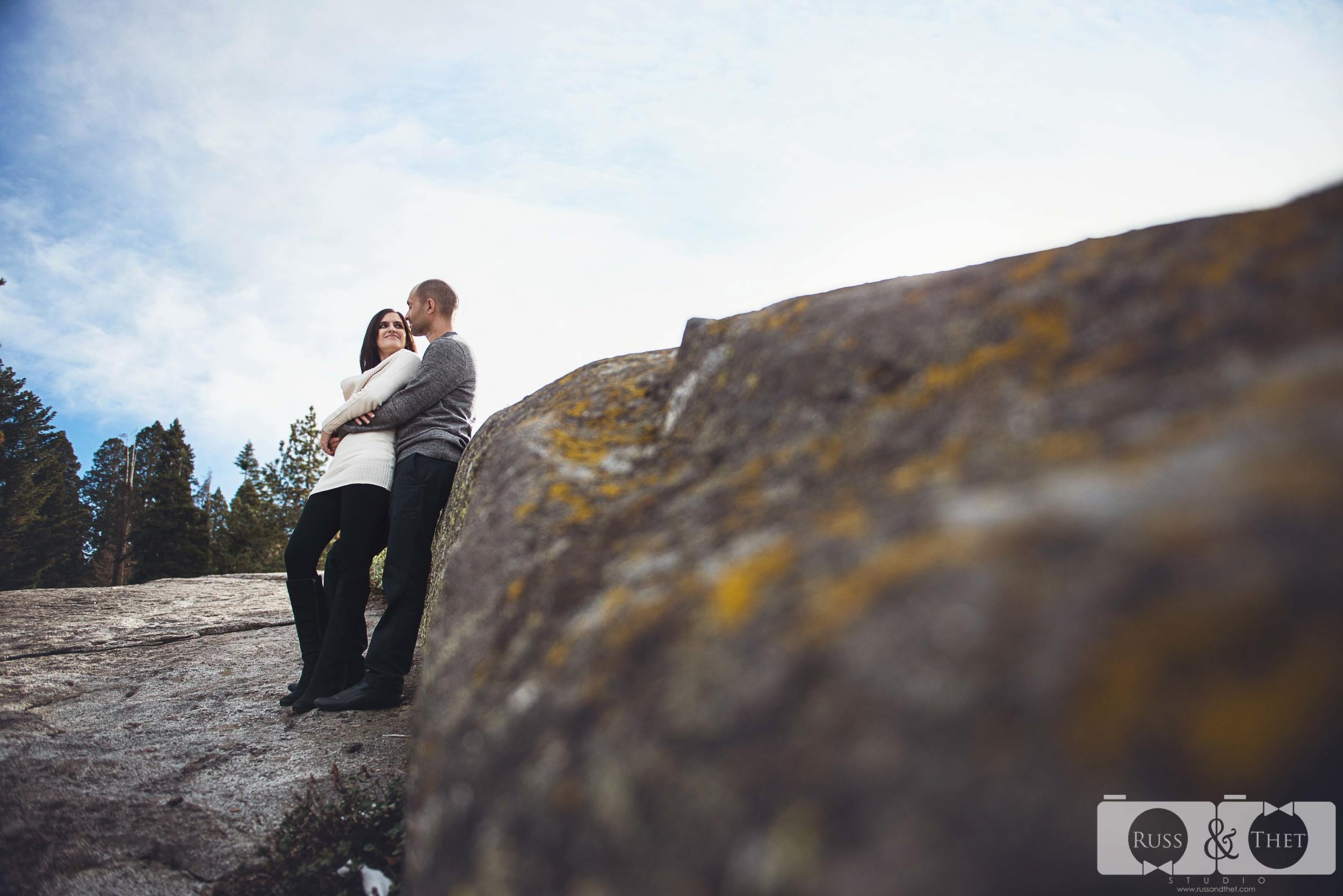 seqouia-national-park-winter-engagement-12.JPG
