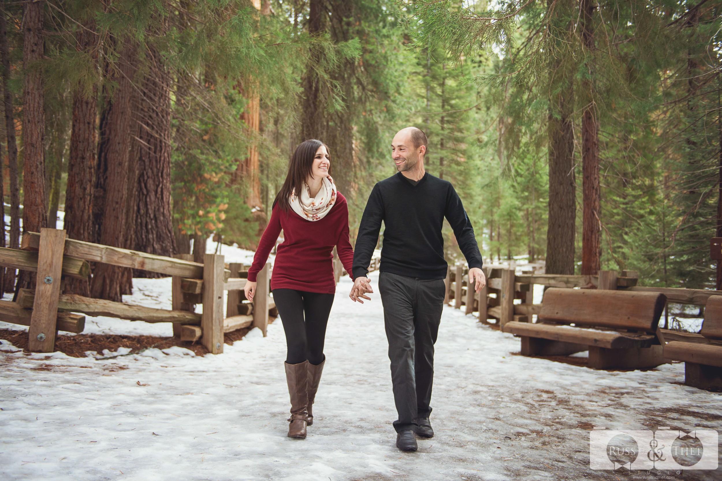 seqouia-national-park-winter-engagement-15.JPG