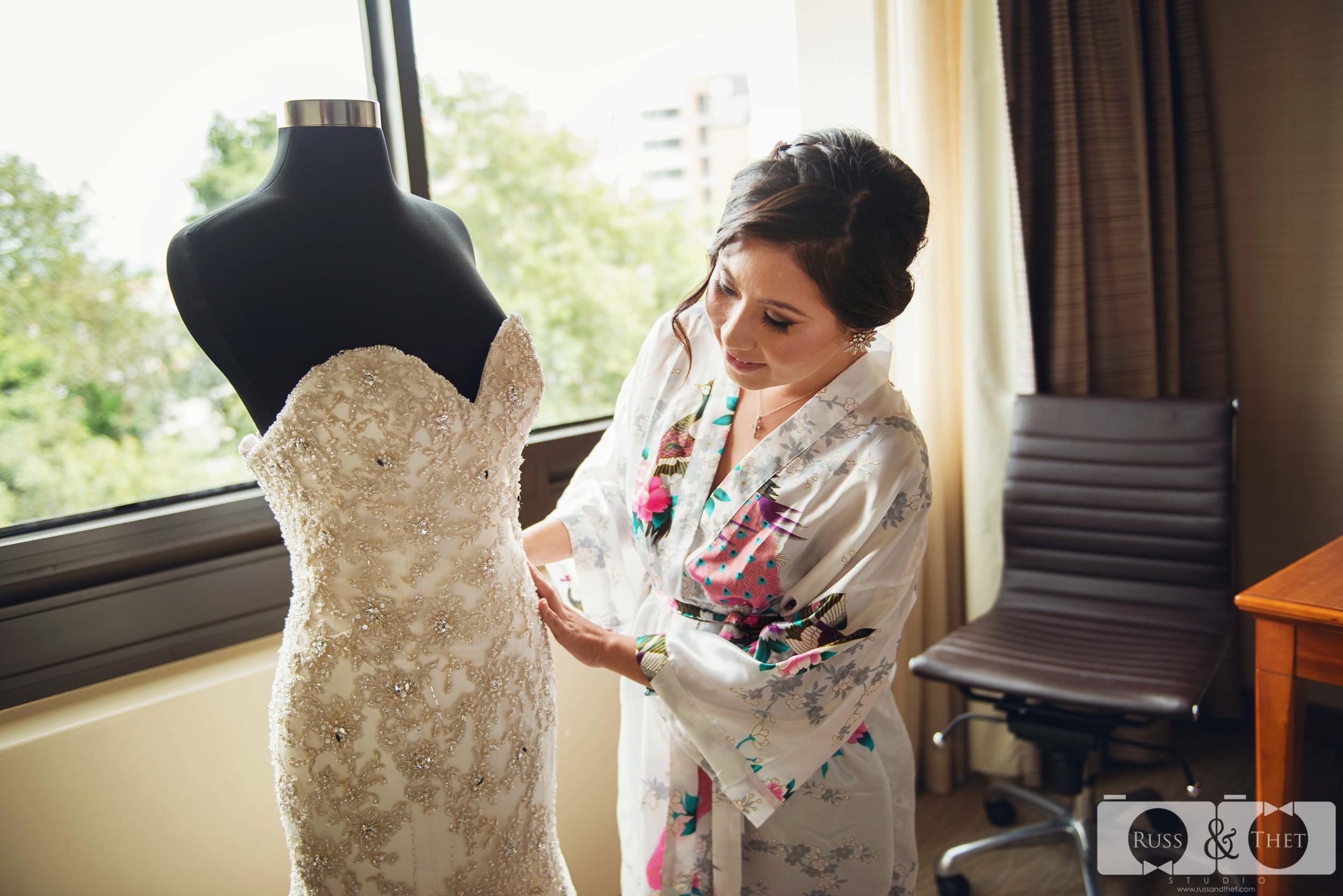 summit-house-fullerton-wedding-photographer-33.JPG