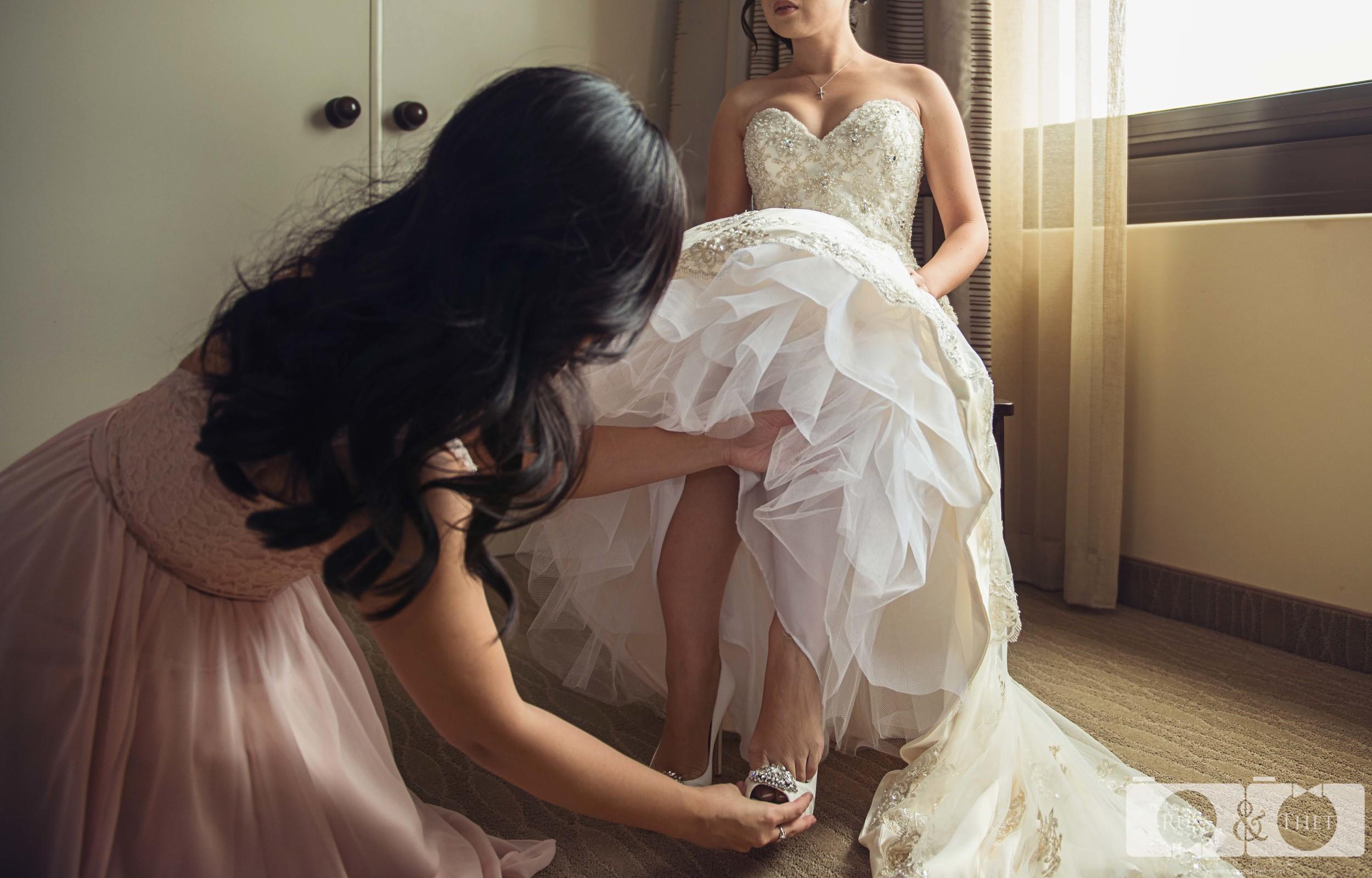 summit-house-fullerton-wedding-photographer-38.JPG