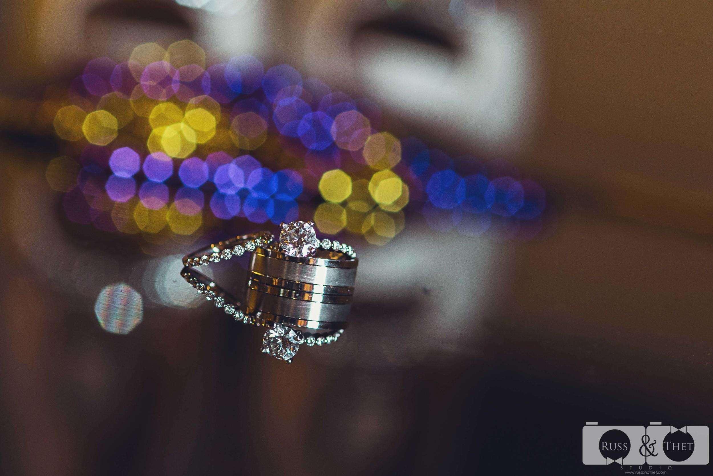 summit-house-fullerton-wedding-photographer-14.JPG