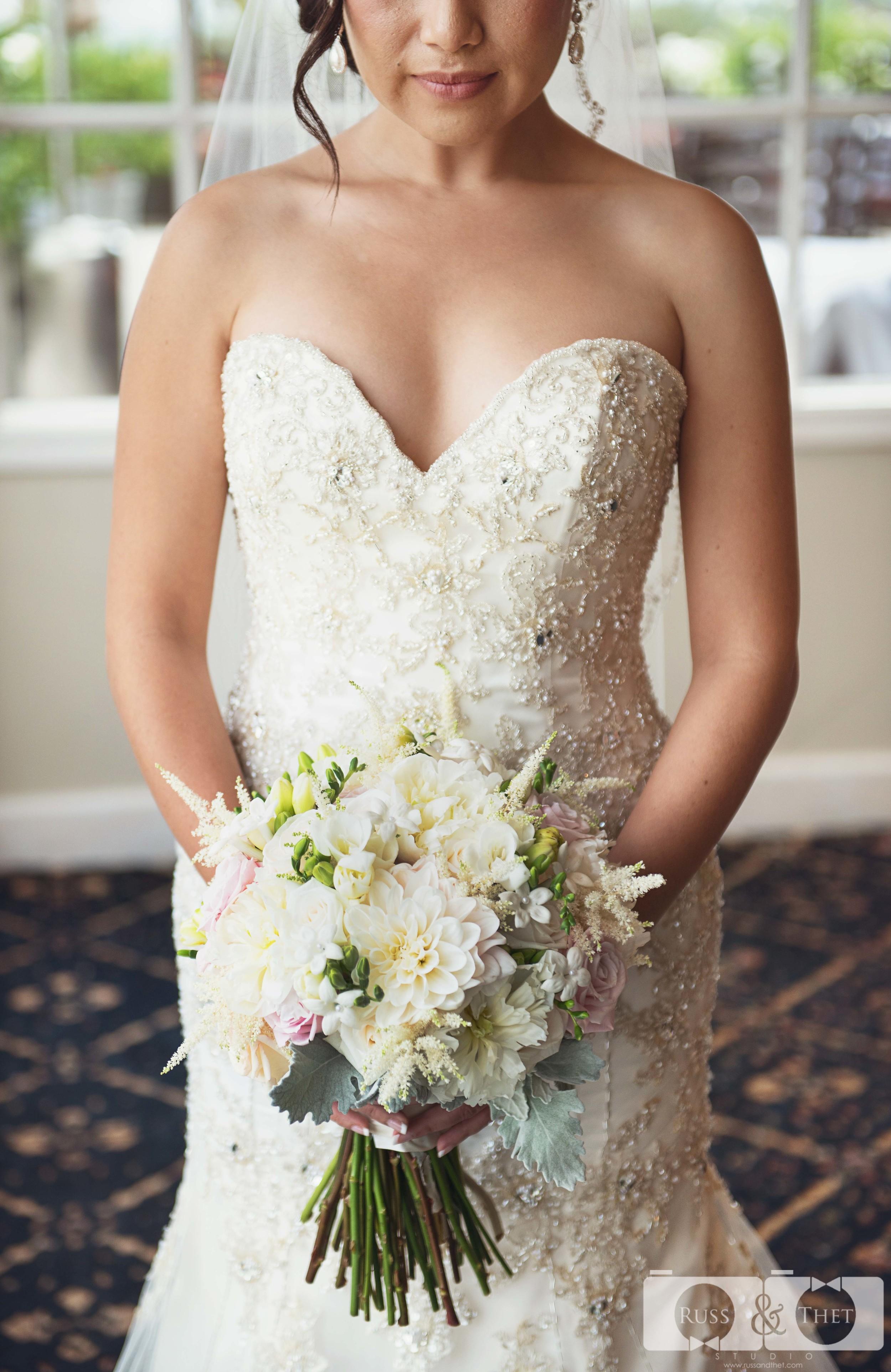 summit-house-fullerton-wedding-photographer-69.JPG
