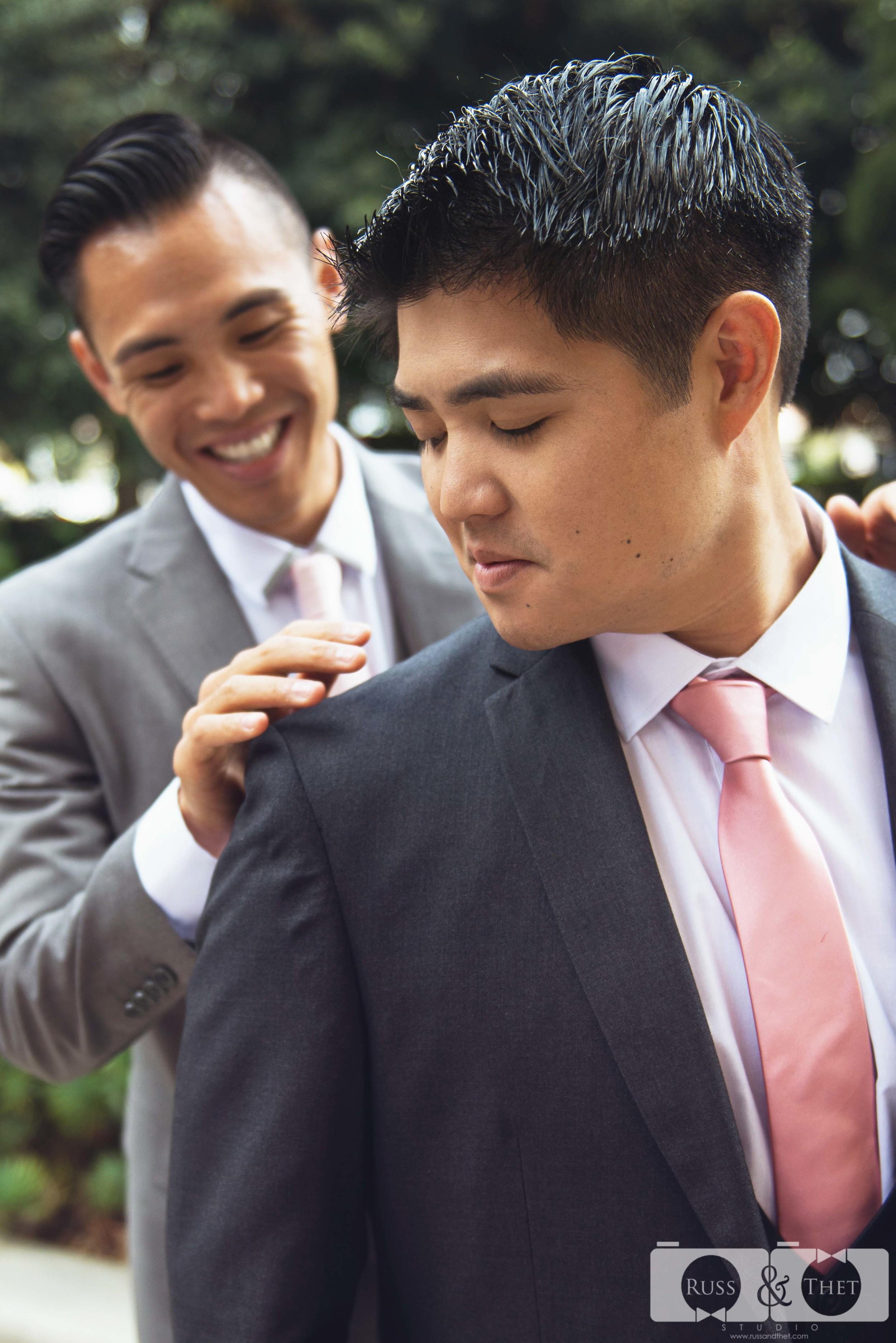 summit-house-fullerton-wedding-photographer-18.JPG