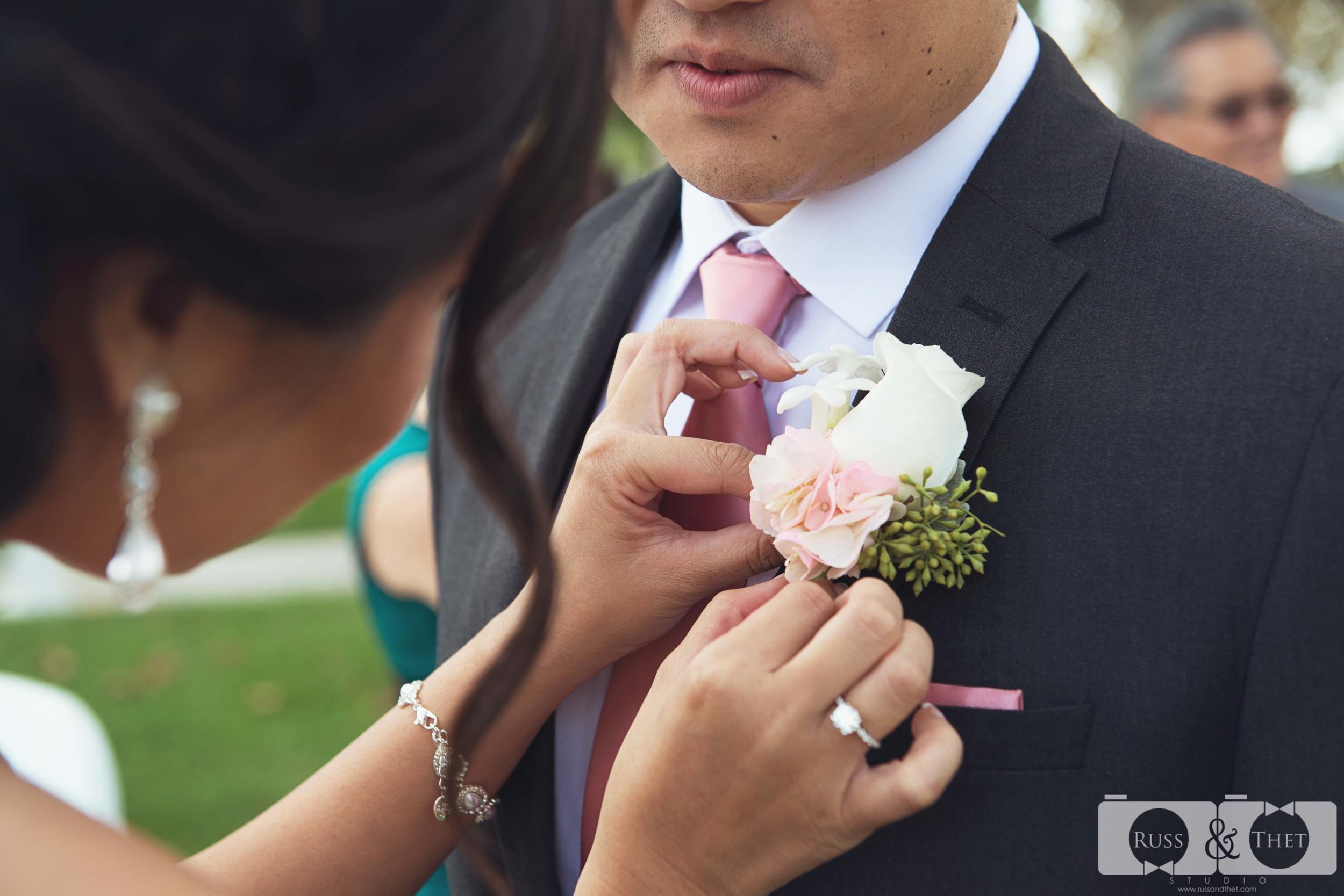 summit-house-fullerton-wedding-photographer-56.JPG