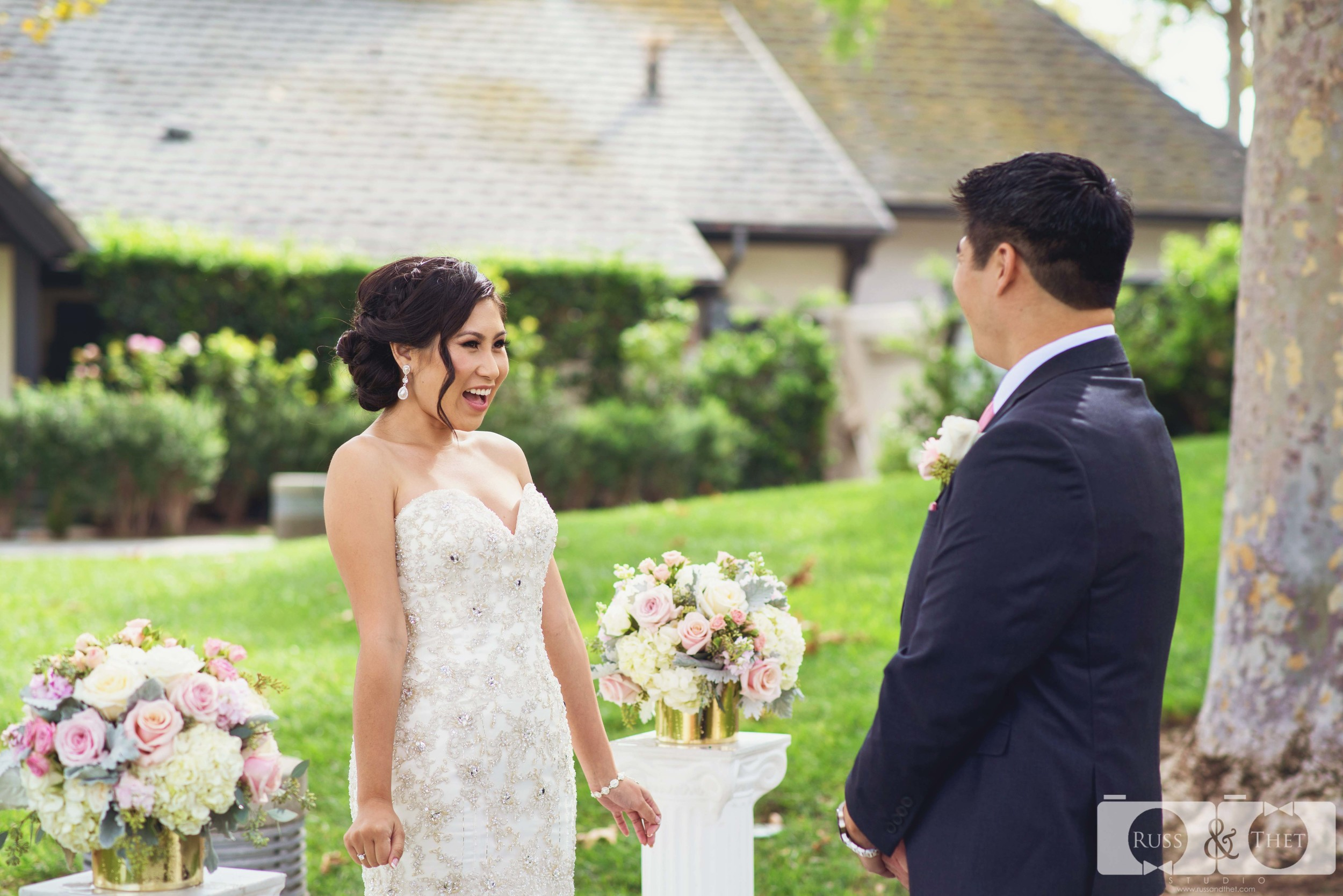 summit-house-fullerton-wedding-photographer-47.JPG