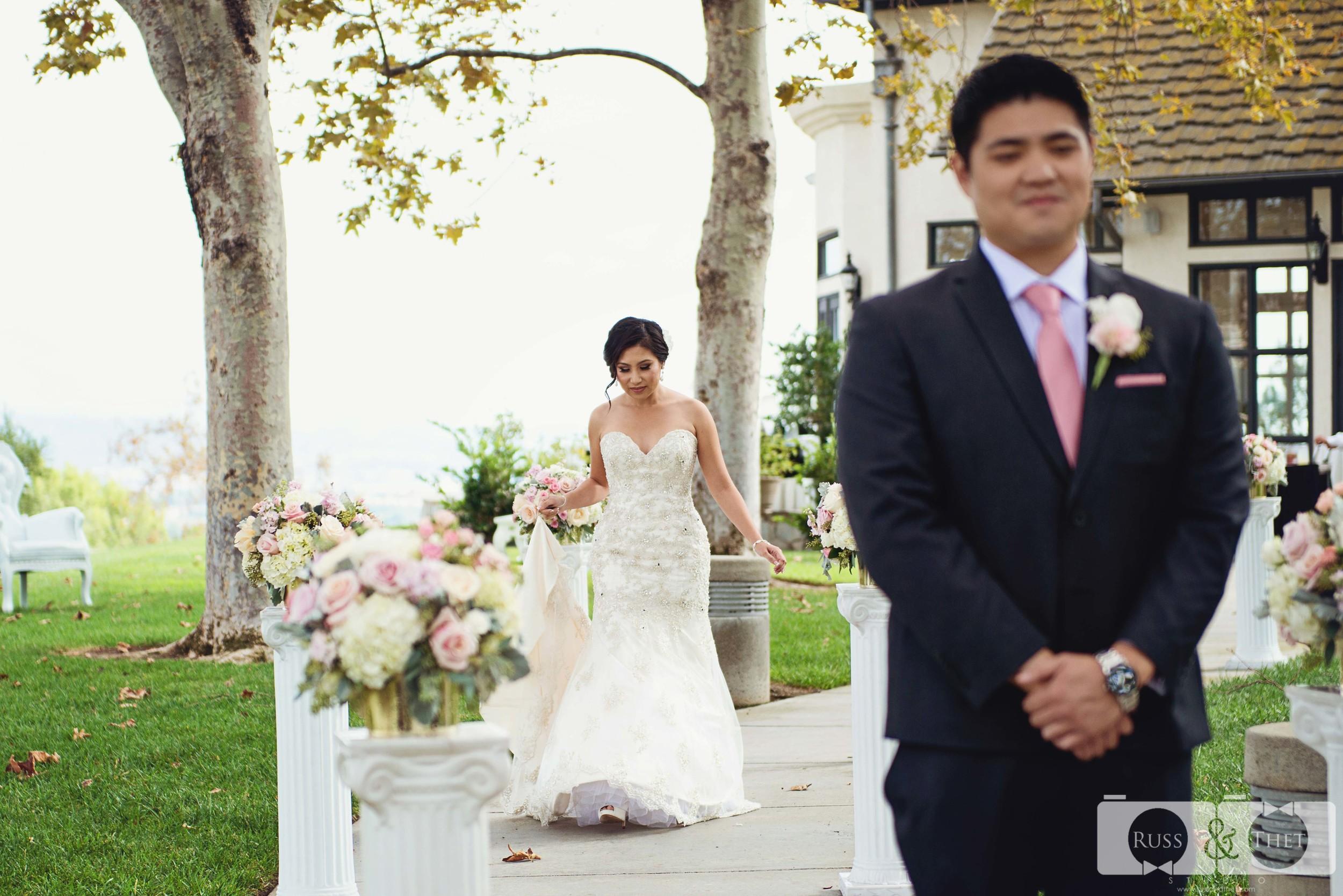 summit-house-fullerton-wedding-photographer-45.JPG