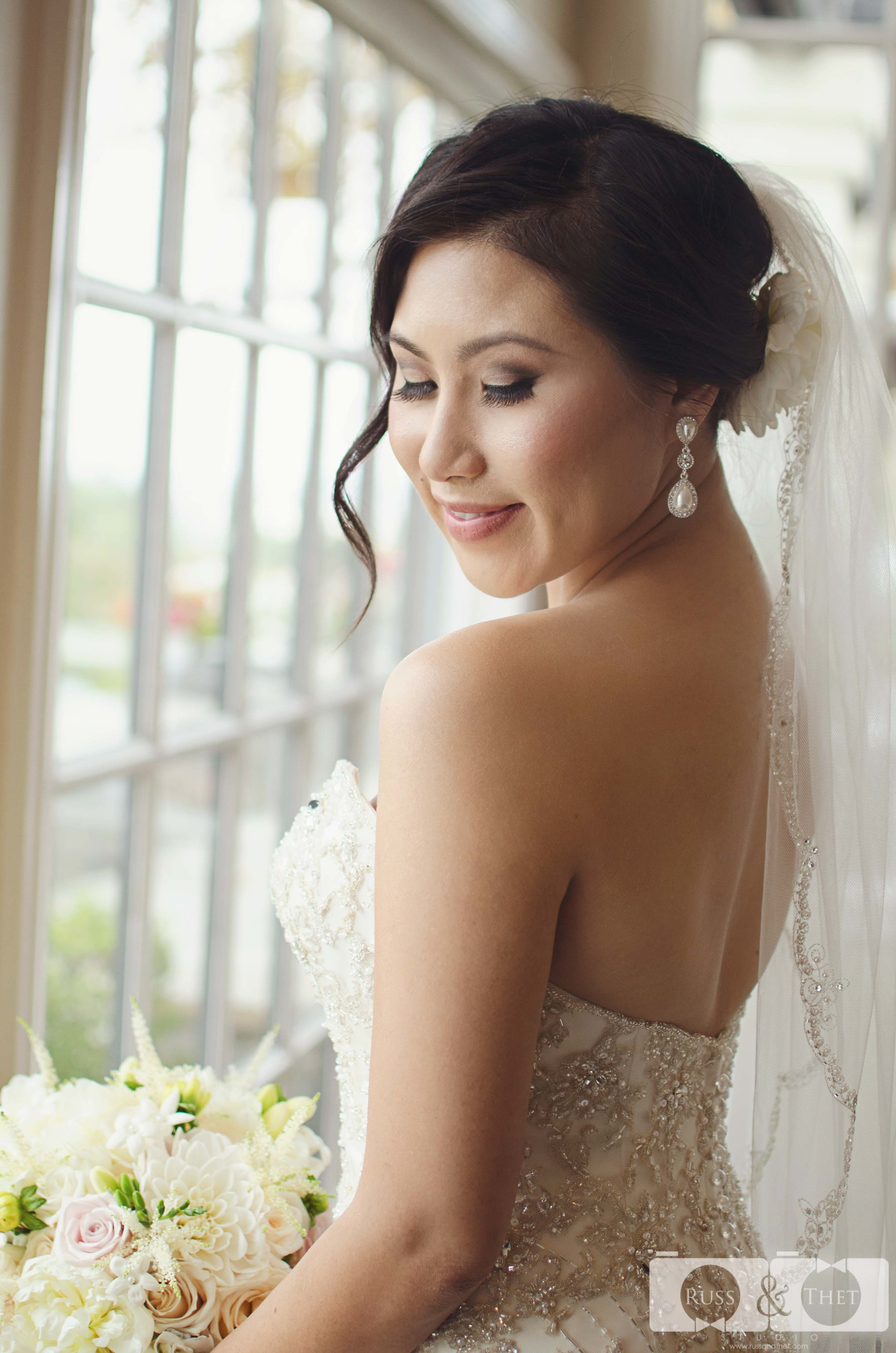 summit-house-fullerton-wedding-photographer-3.JPG