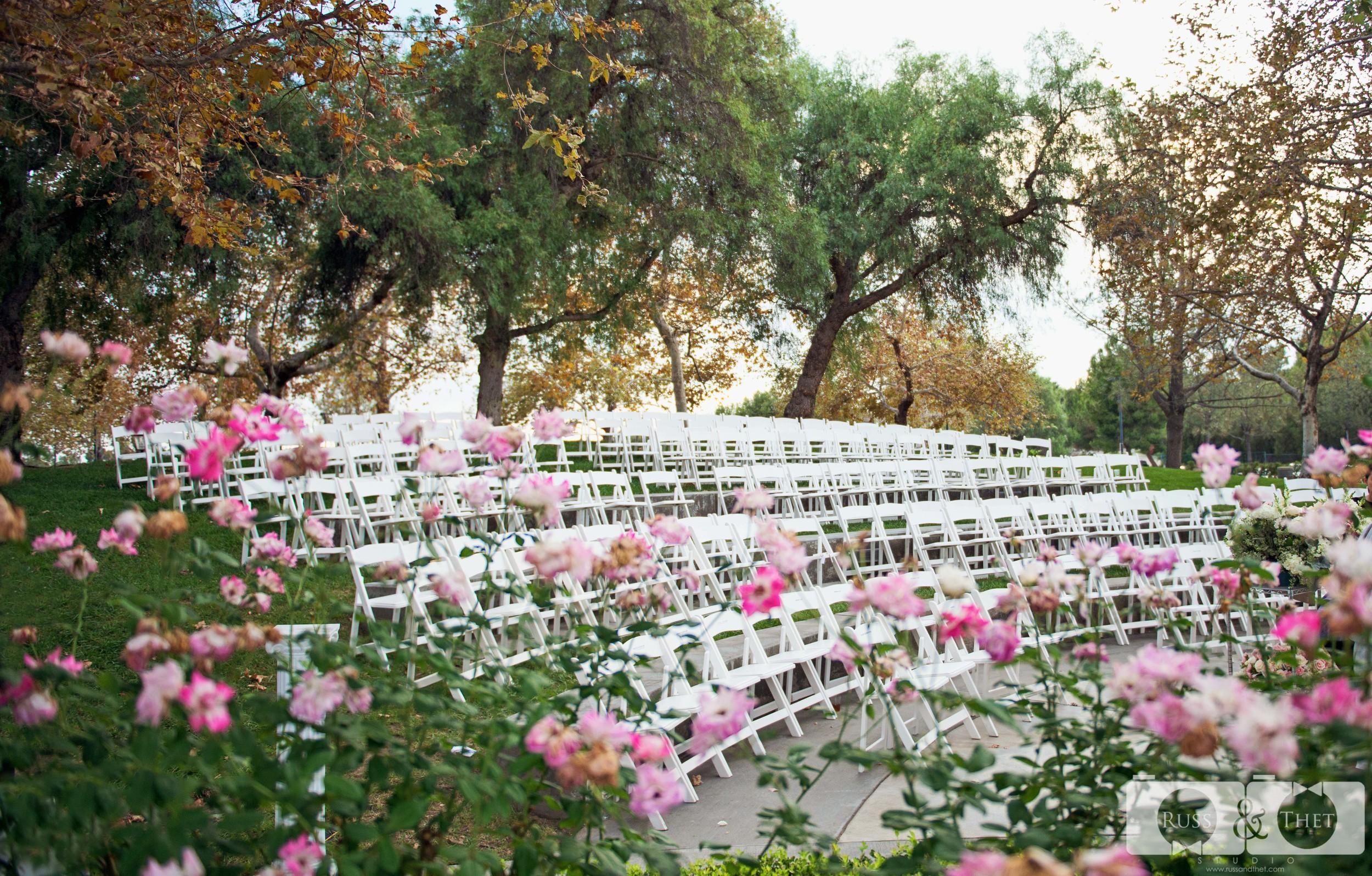 summit-house-fullerton-wedding-photographer-108.JPG