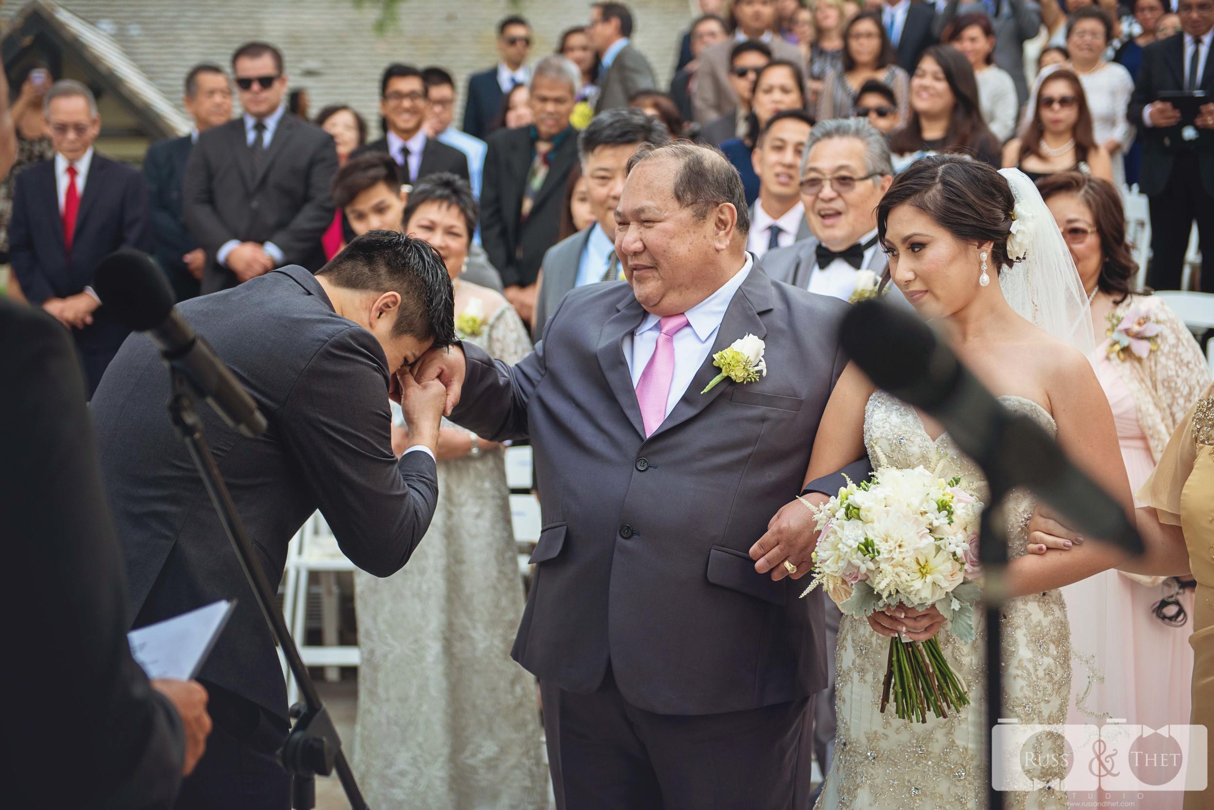 summit-house-fullerton-wedding-photographer-80.JPG