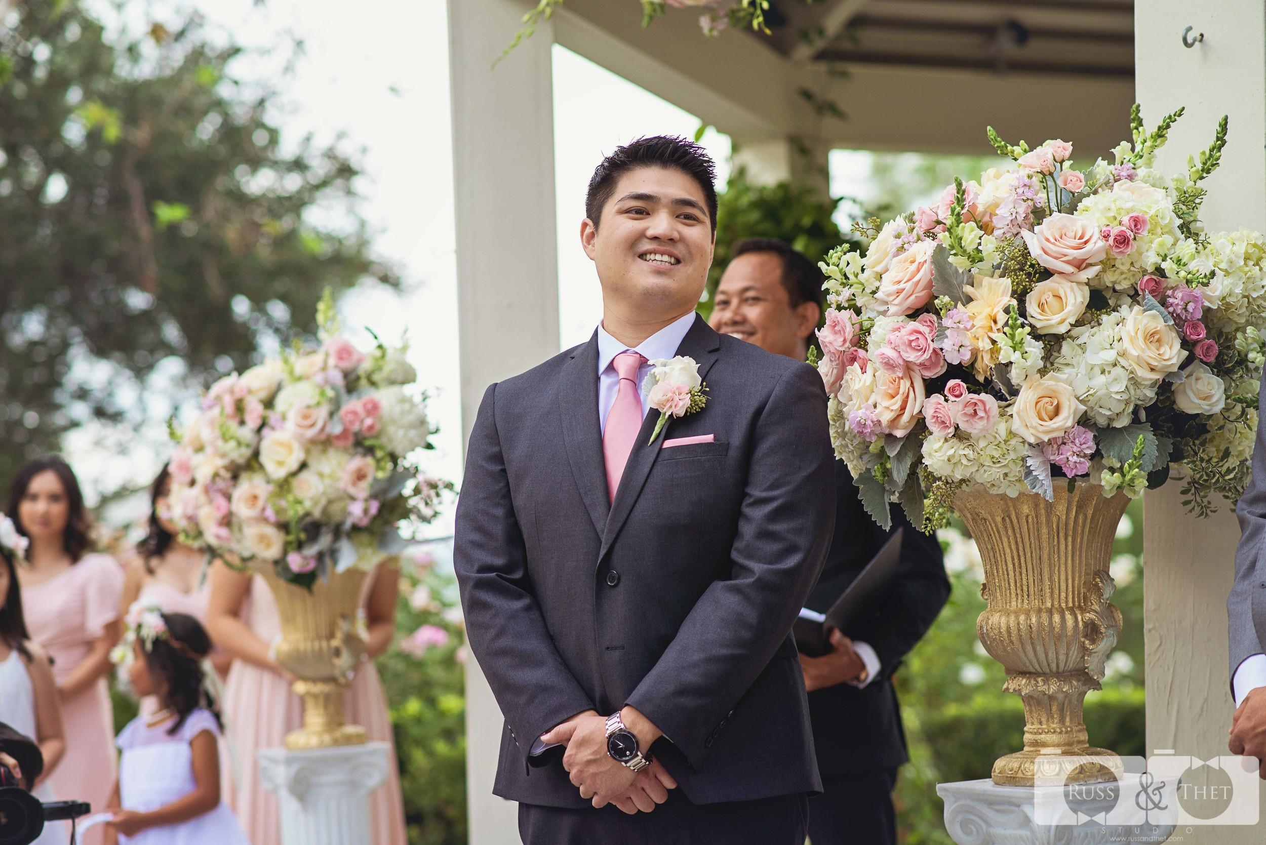 summit-house-fullerton-wedding-photographer-79.JPG