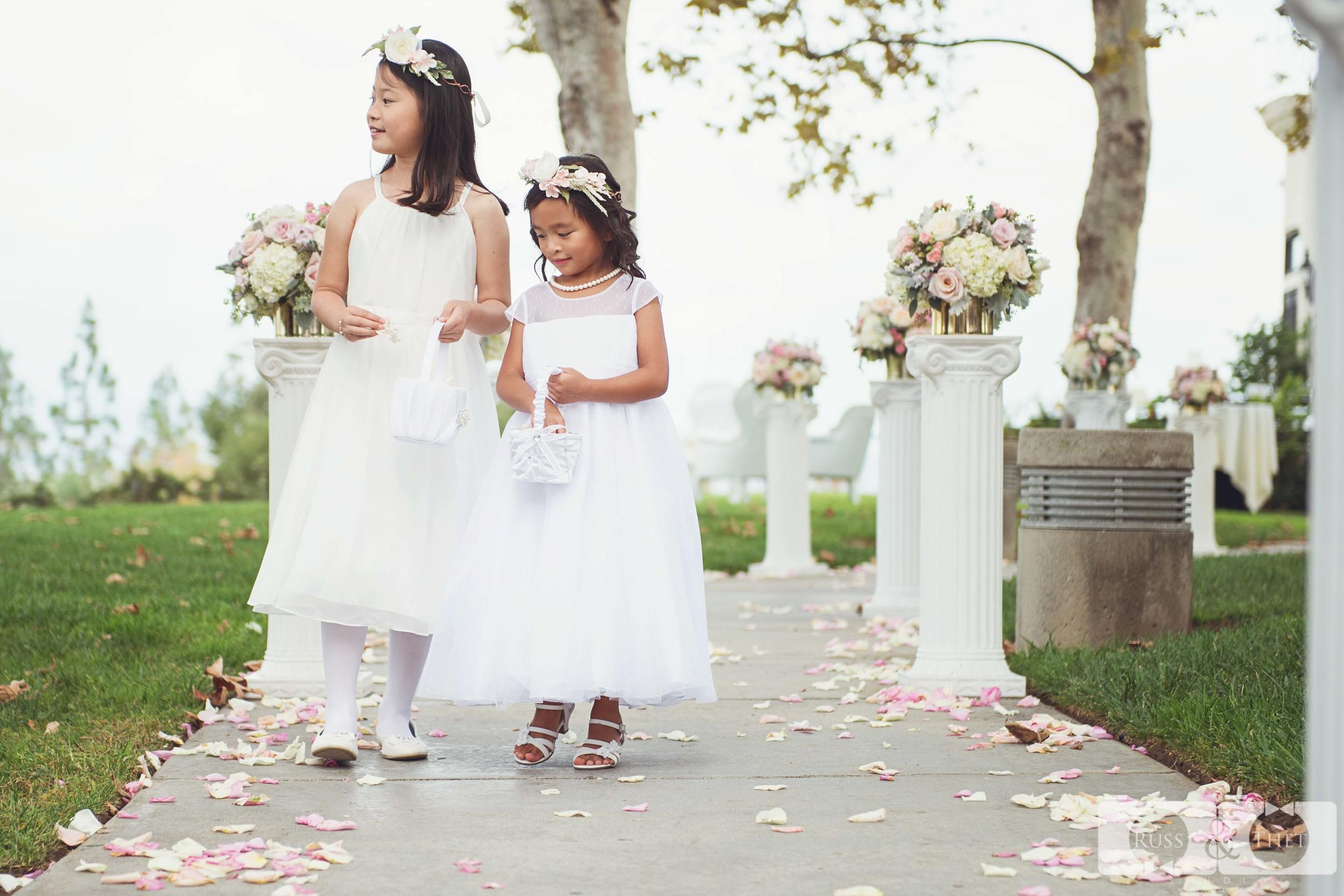 summit-house-fullerton-wedding-photographer-77.JPG
