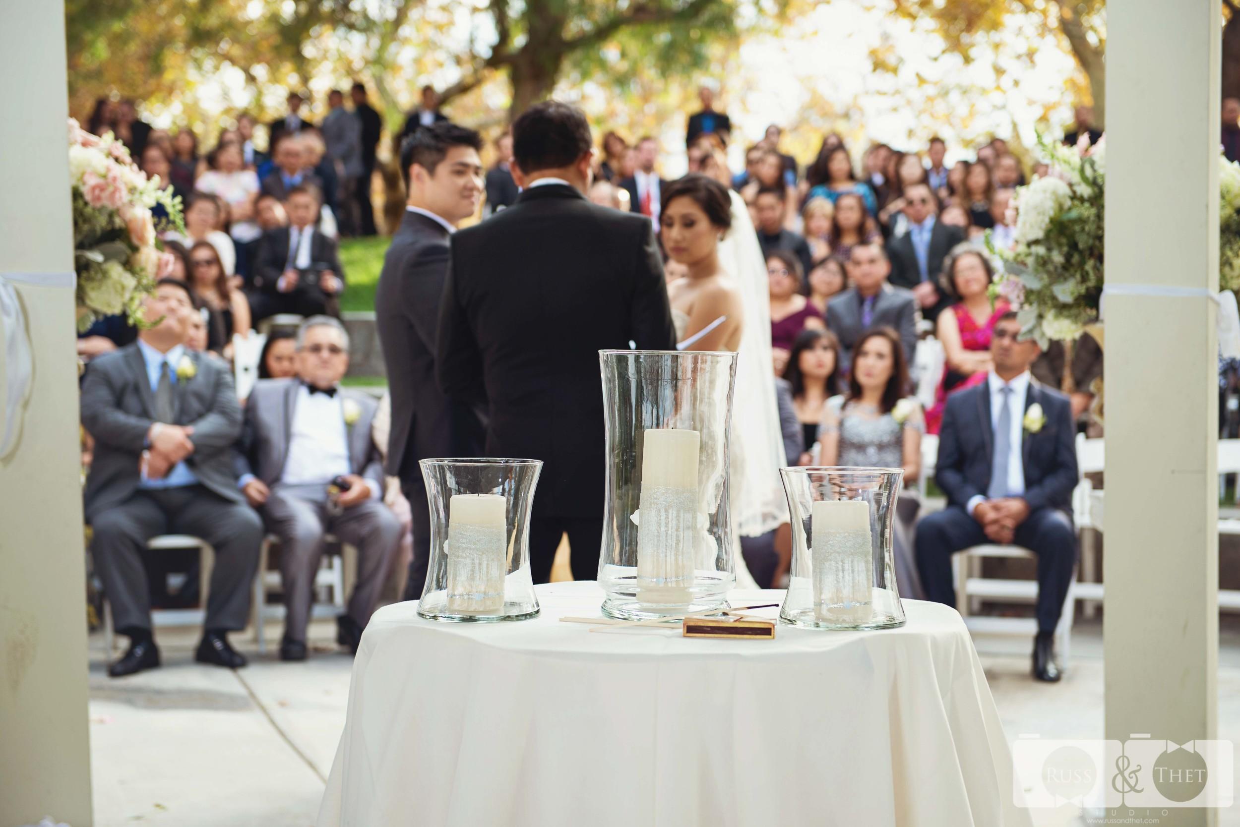 summit-house-fullerton-wedding-photographer-82.JPG