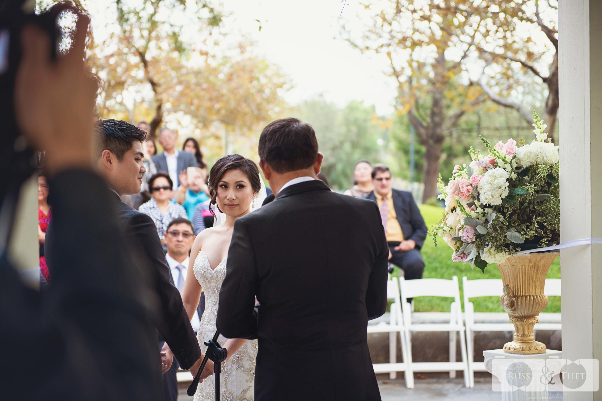 summit-house-fullerton-wedding-photographer-84.JPG