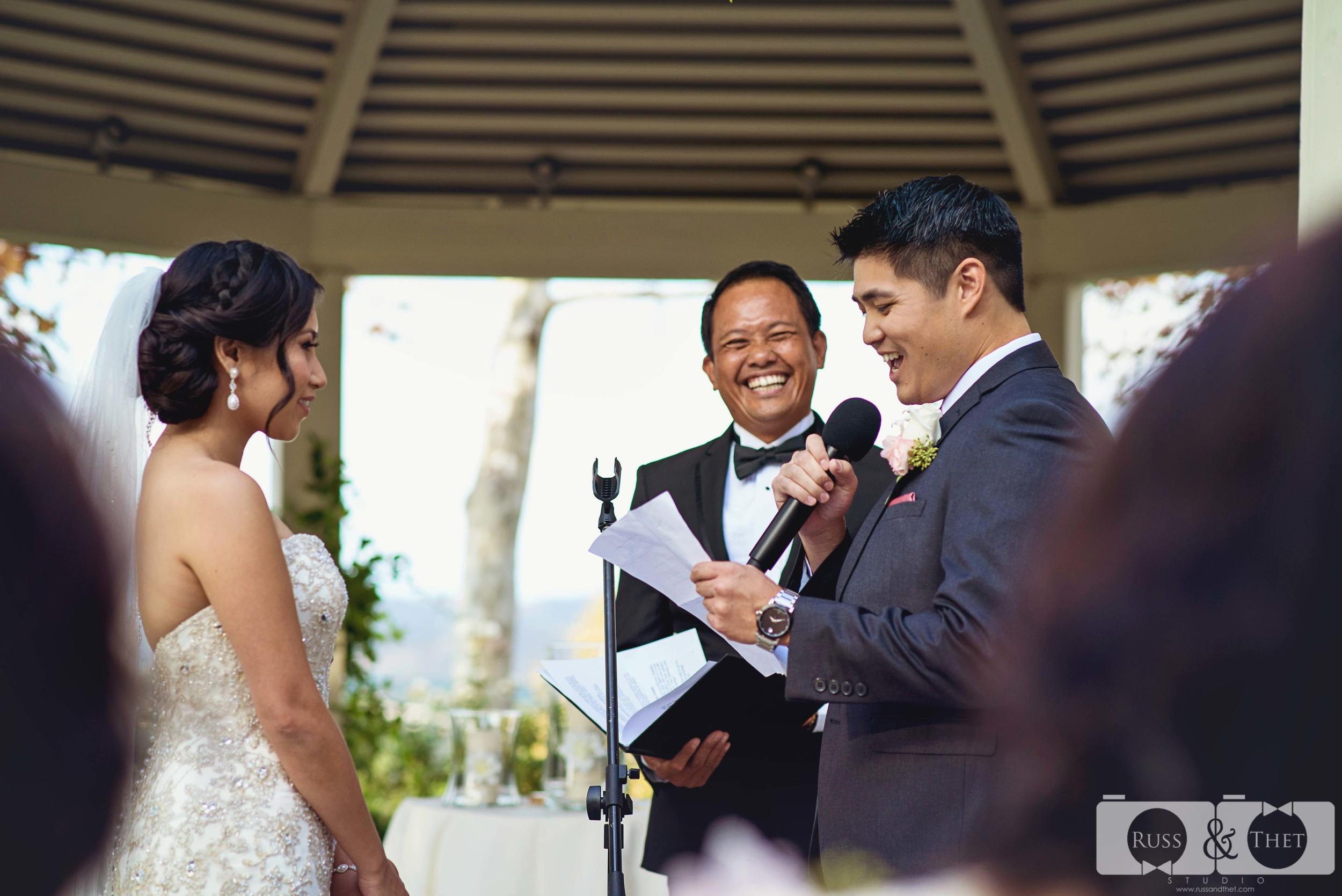 summit-house-fullerton-wedding-photographer-85.JPG