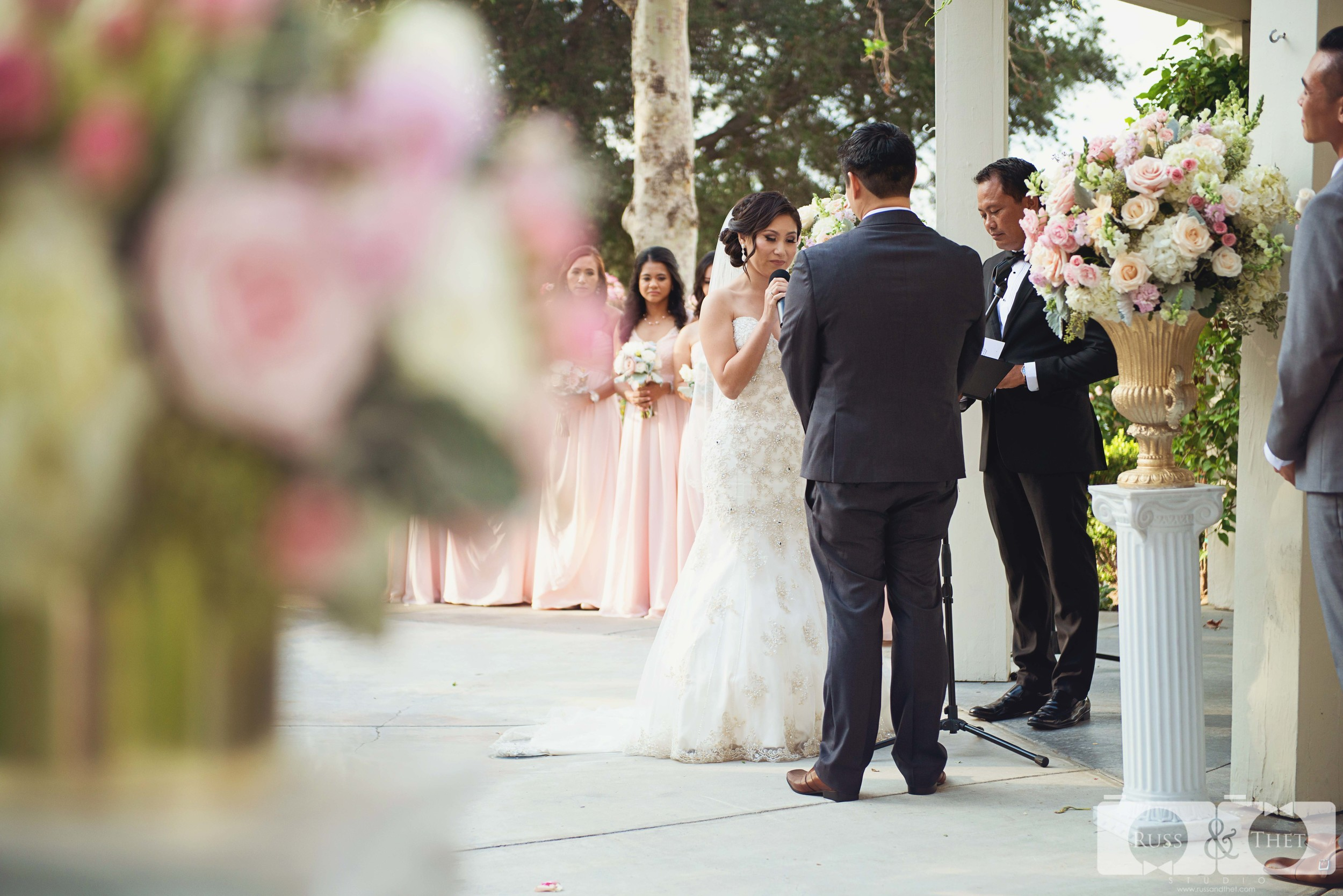 summit-house-fullerton-wedding-photographer-86.JPG