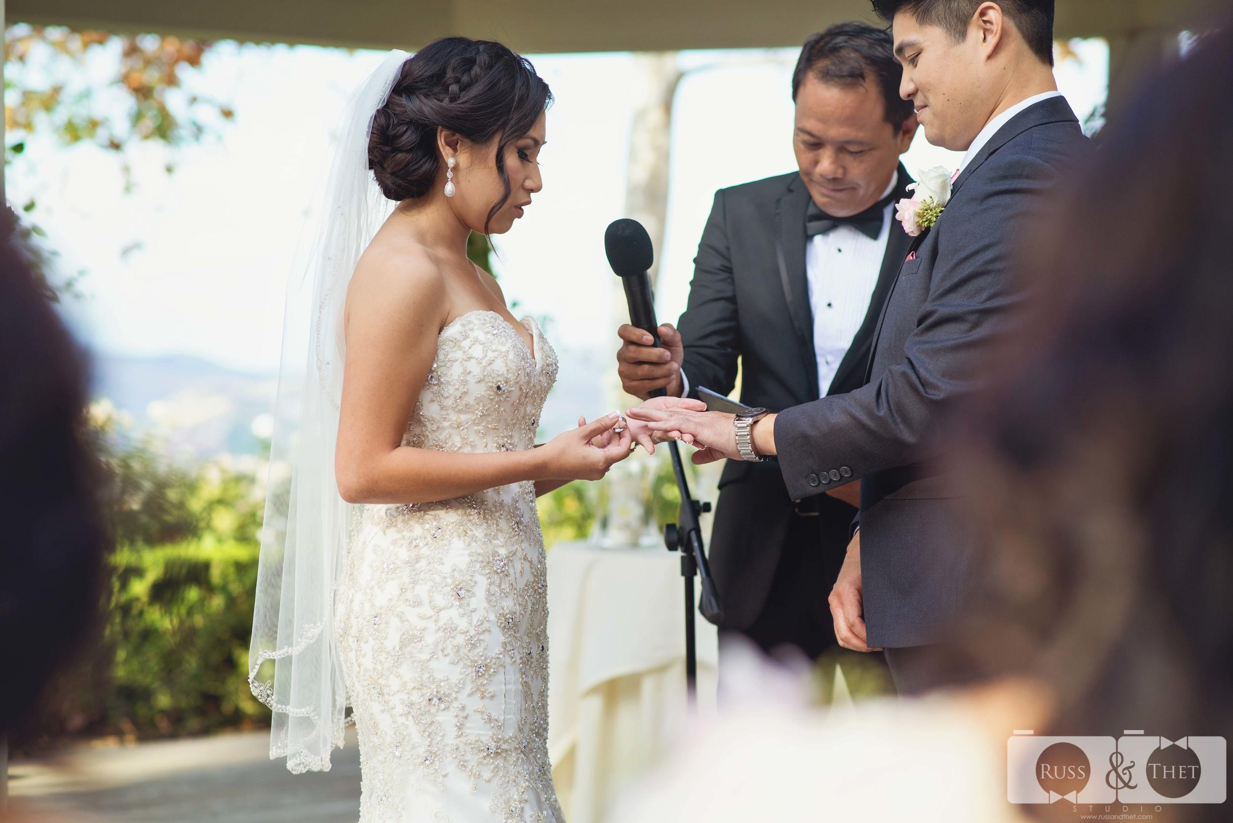 summit-house-fullerton-wedding-photographer-88.JPG