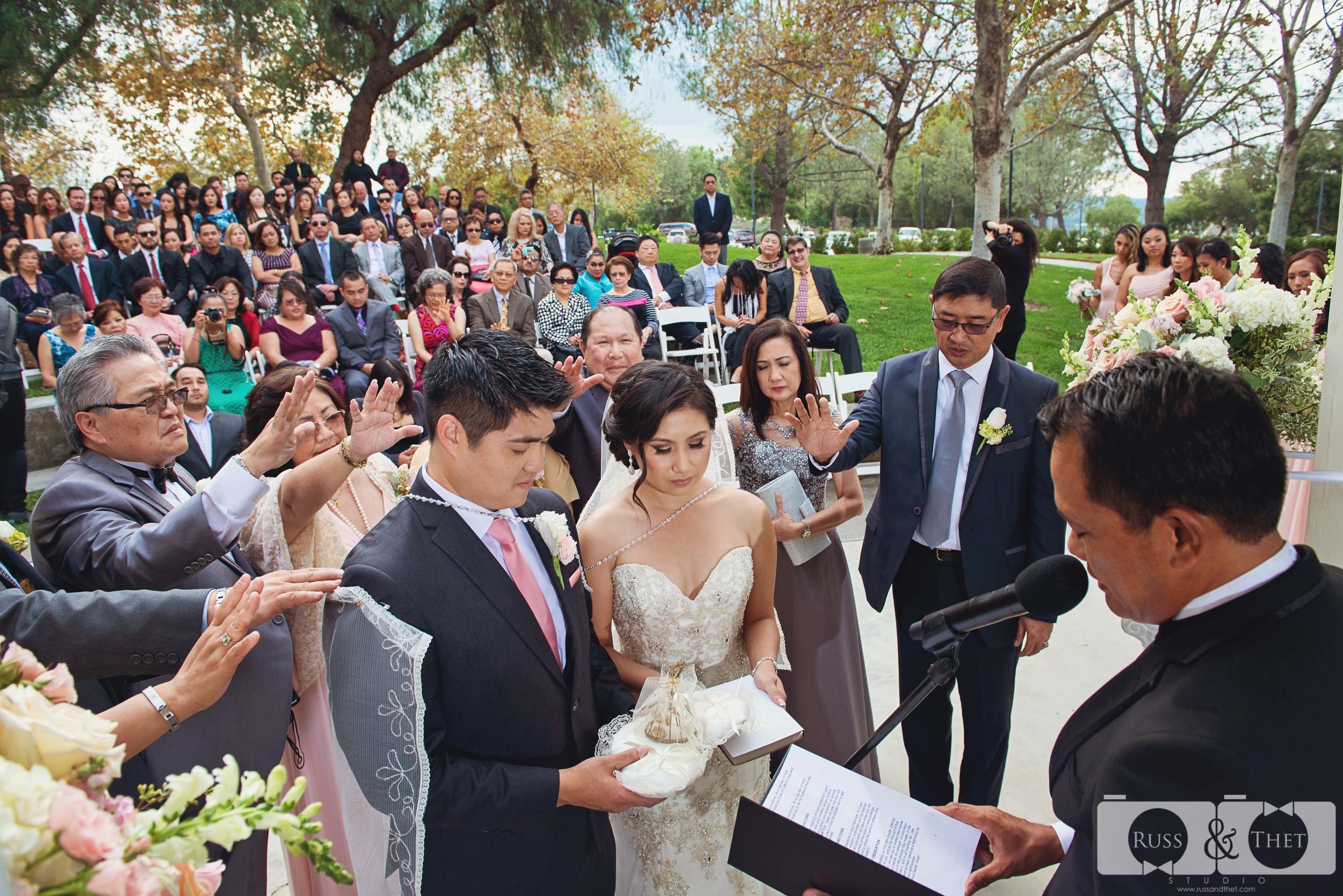 summit-house-fullerton-wedding-photographer-91.JPG