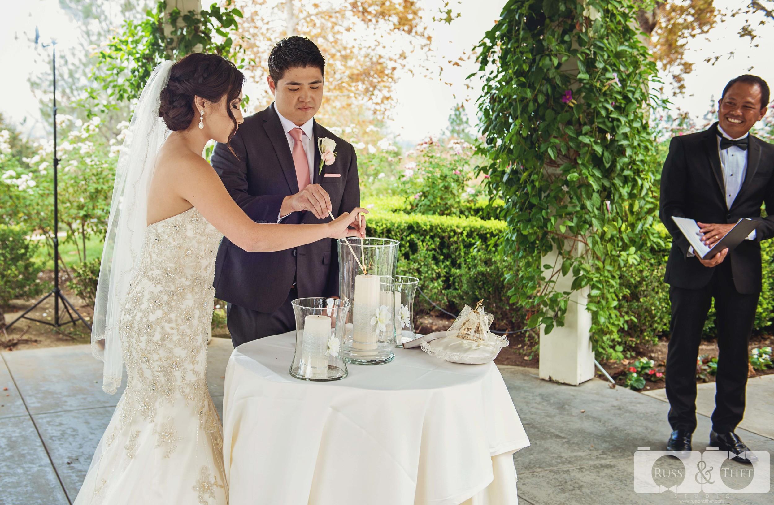 summit-house-fullerton-wedding-photographer-92.JPG