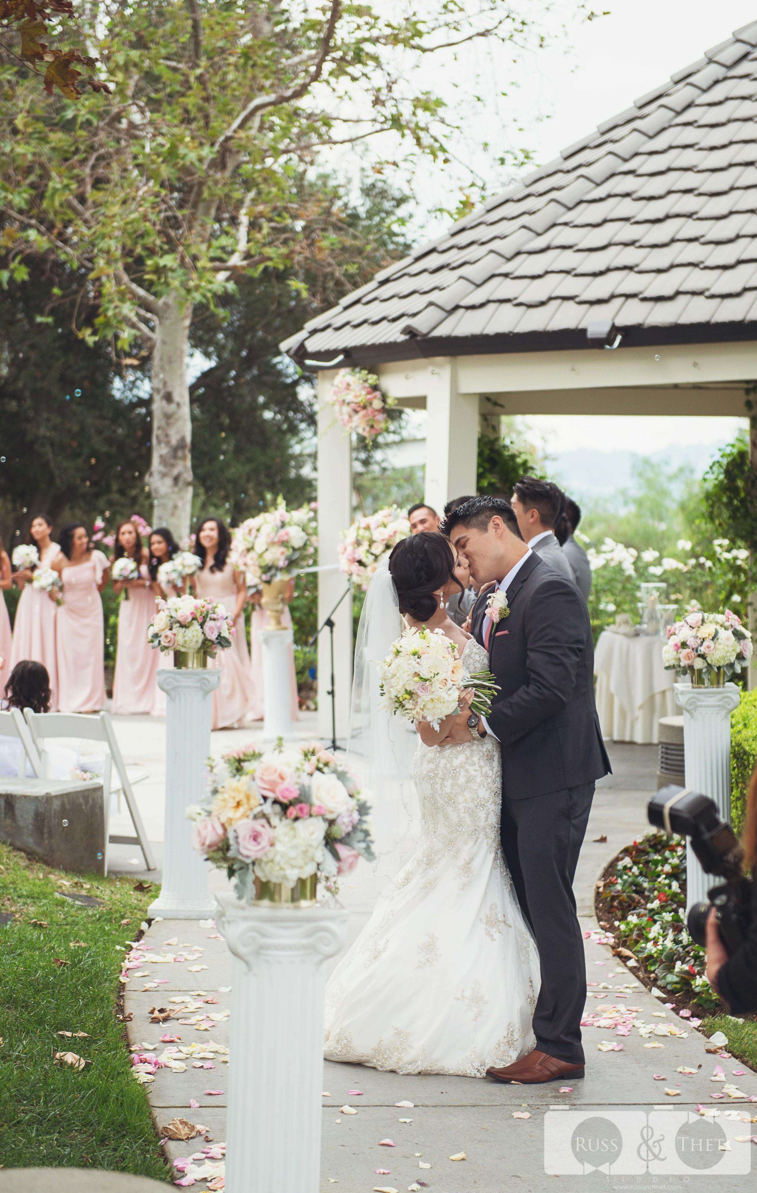 summit-house-fullerton-wedding-photographer-95.JPG