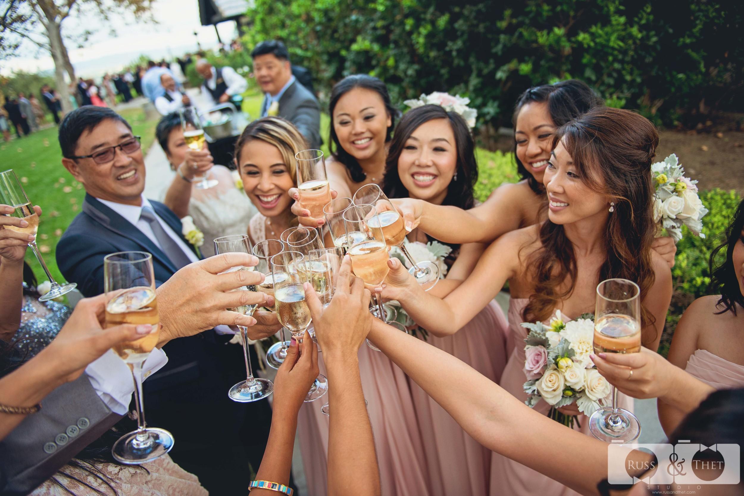 summit-house-fullerton-wedding-photographer-99.JPG