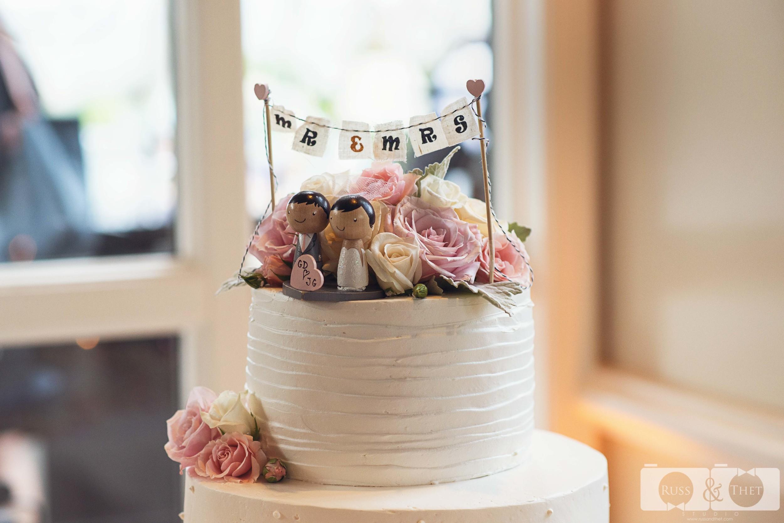 summit-house-fullerton-wedding-photographer-109.JPG