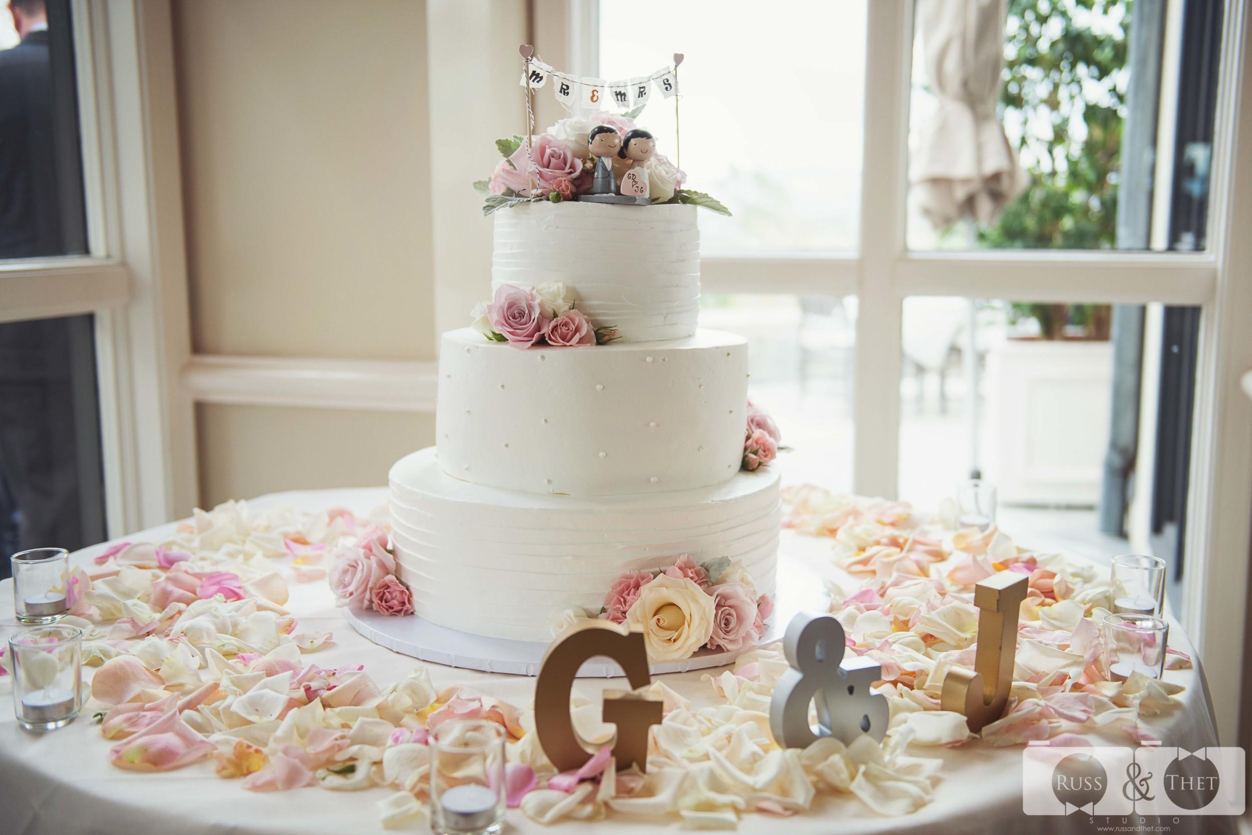 summit-house-fullerton-wedding-photographer-70.JPG