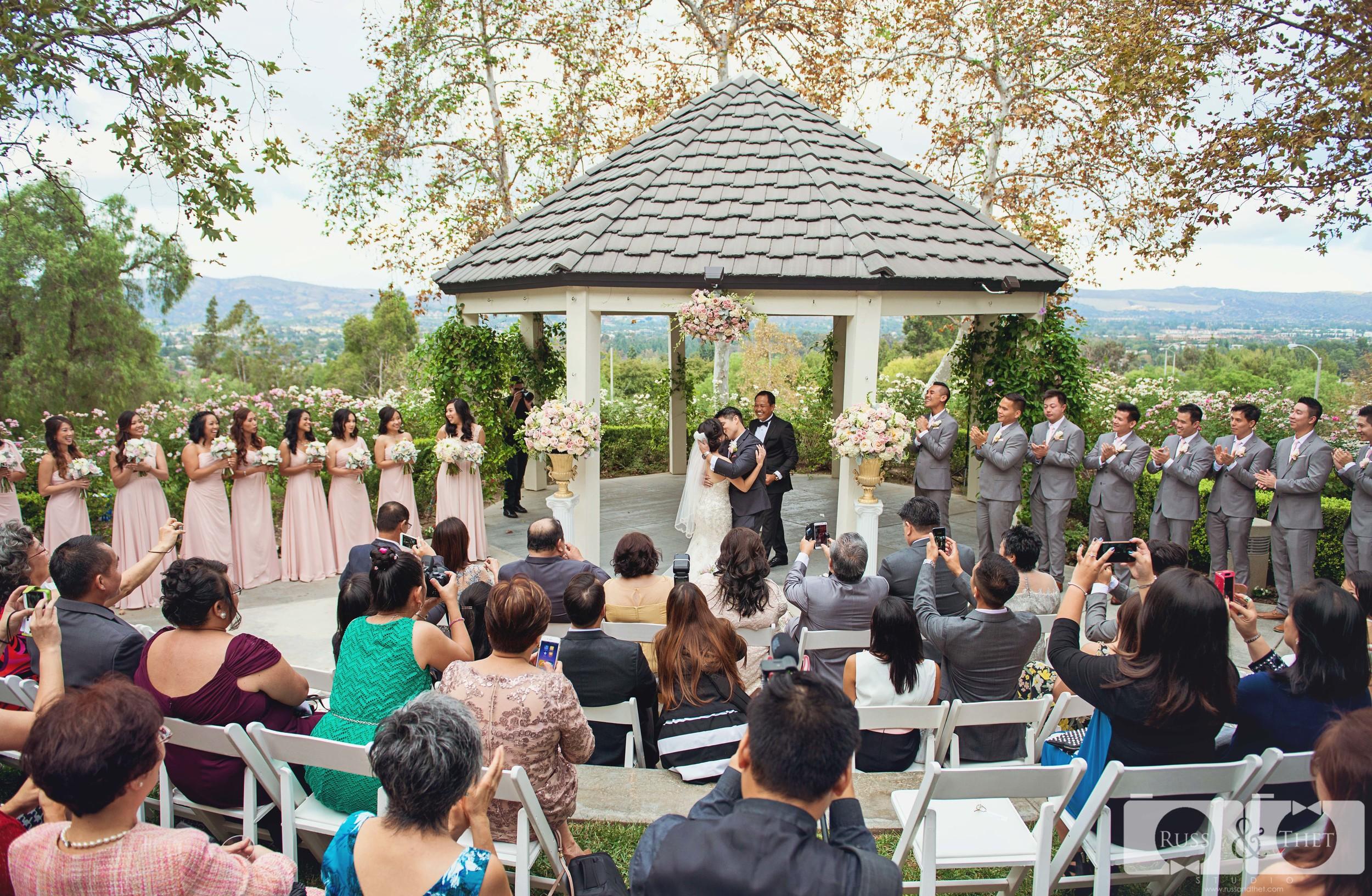 summit-house-fullerton-wedding-photographer-93.JPG