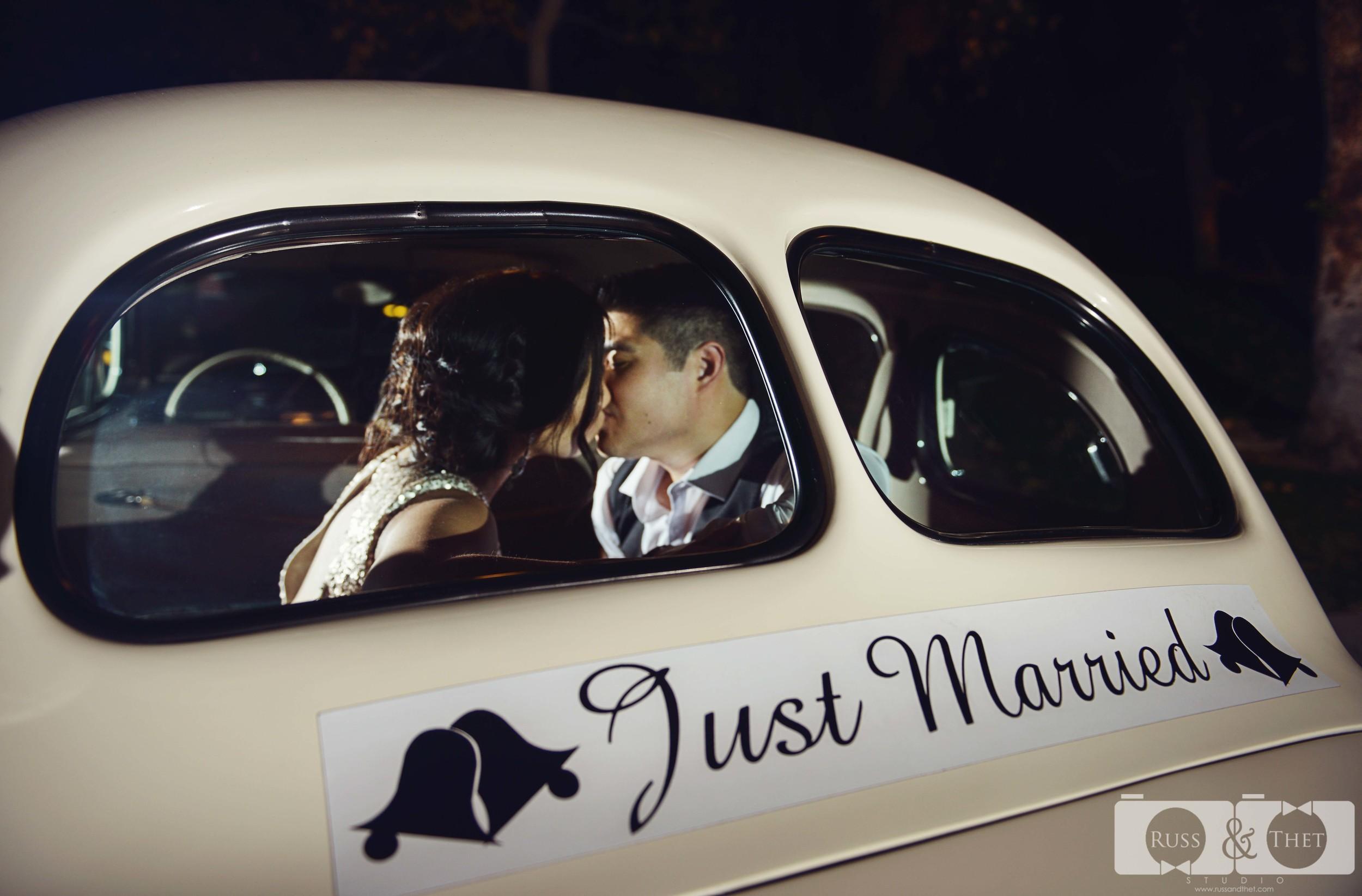 summit-house-fullerton-wedding-photographer-149.JPG