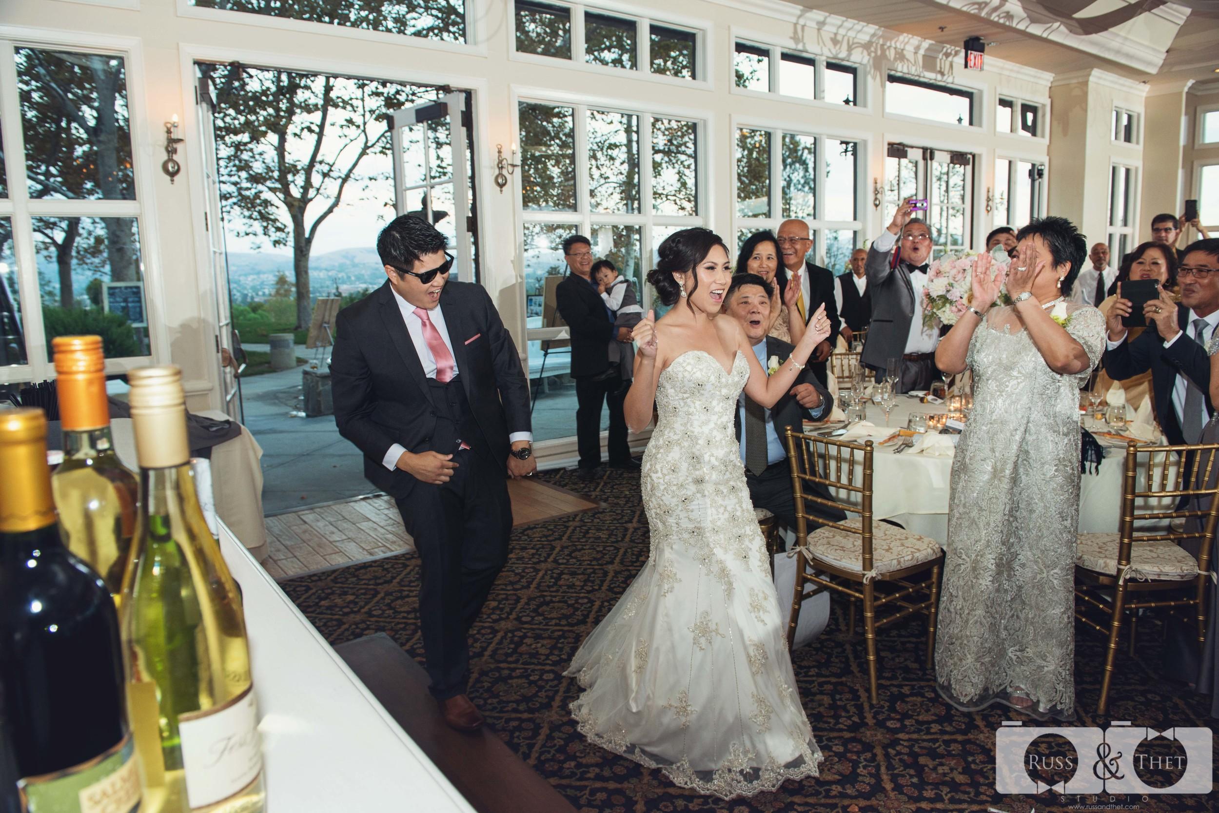 summit-house-fullerton-wedding-photographer-112.JPG